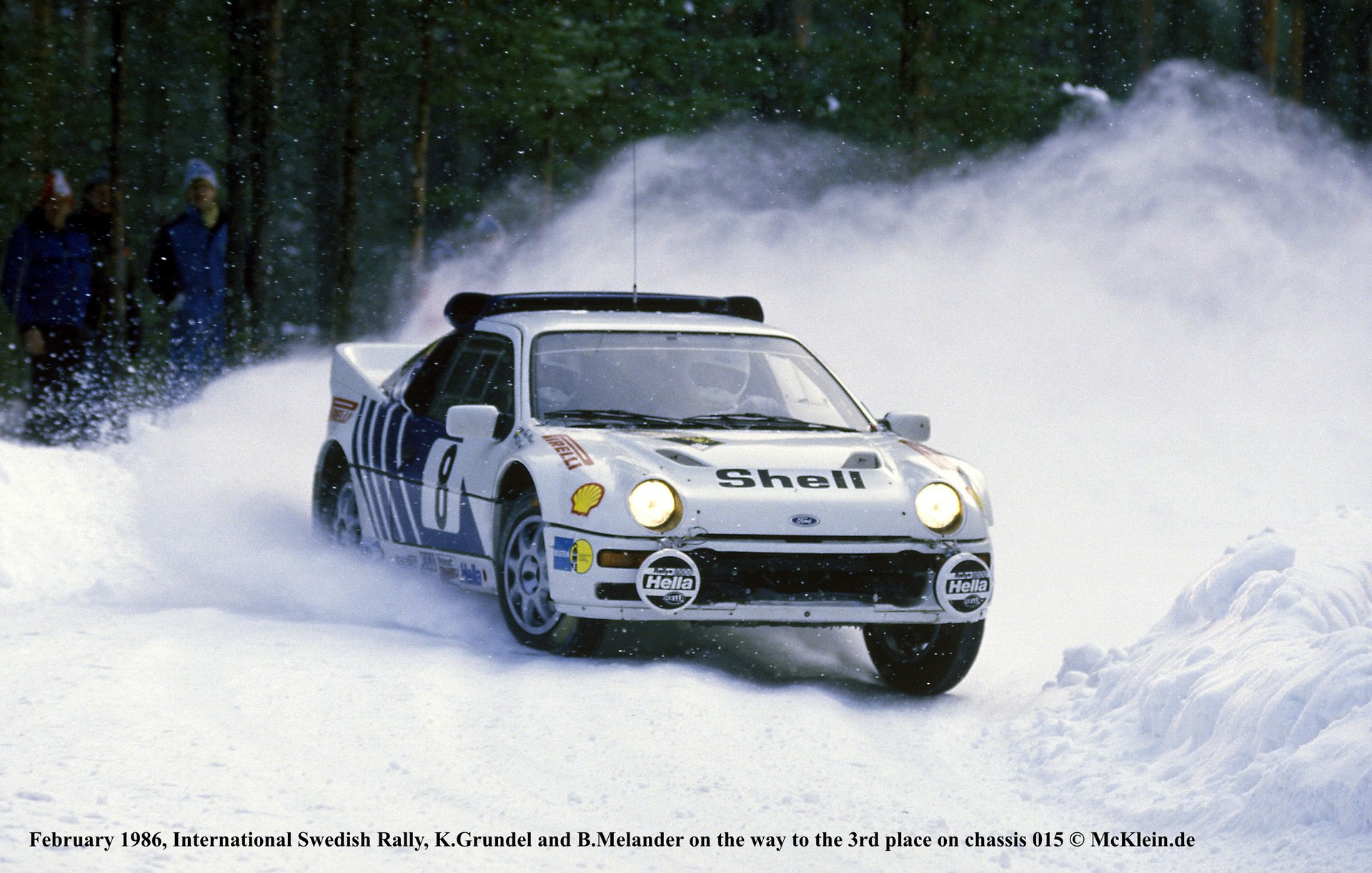 1986-Ford_RS200_sale-0035