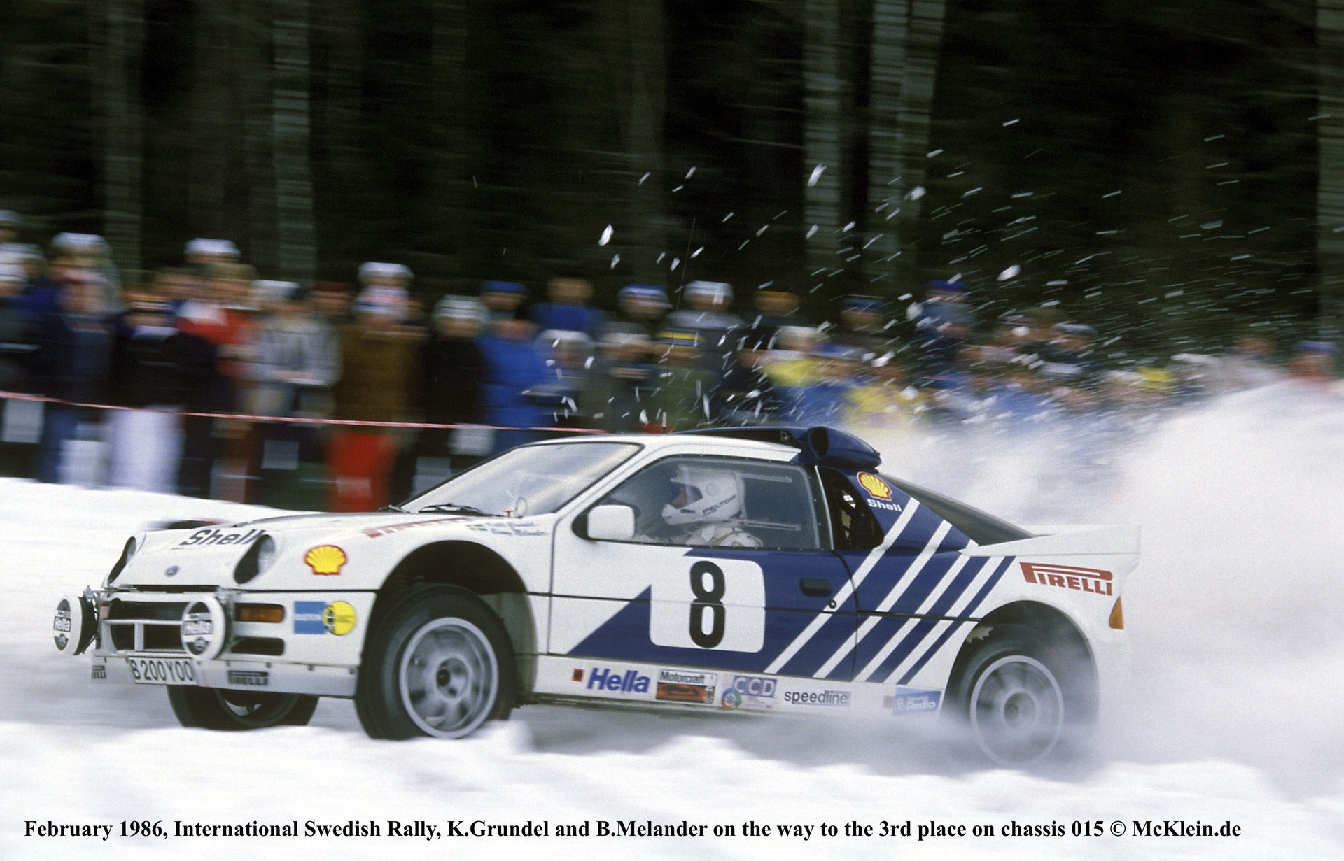 1986-Ford_RS200_sale-0036