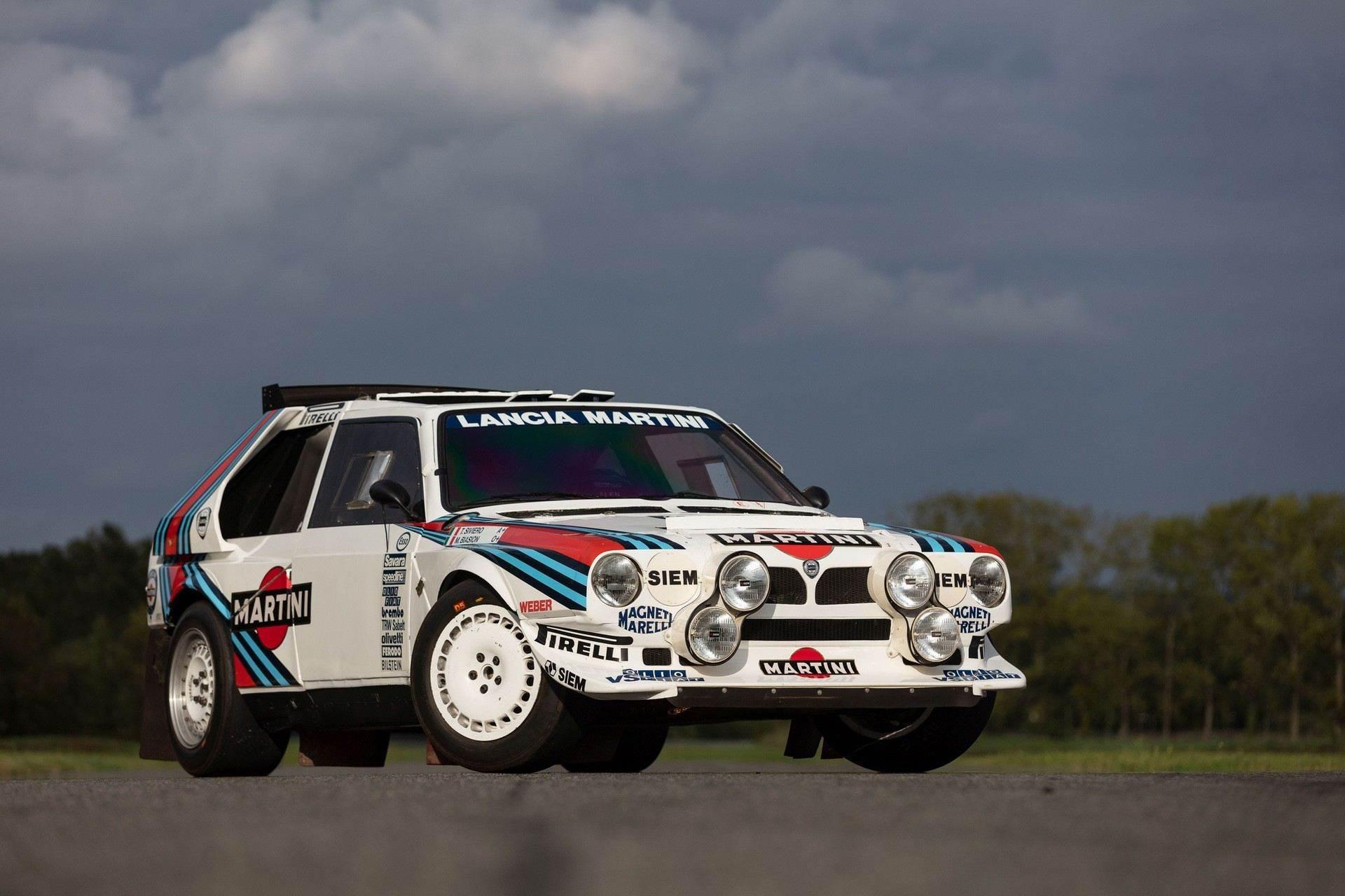 1986_Lancia_Delta_S4_sale-0000