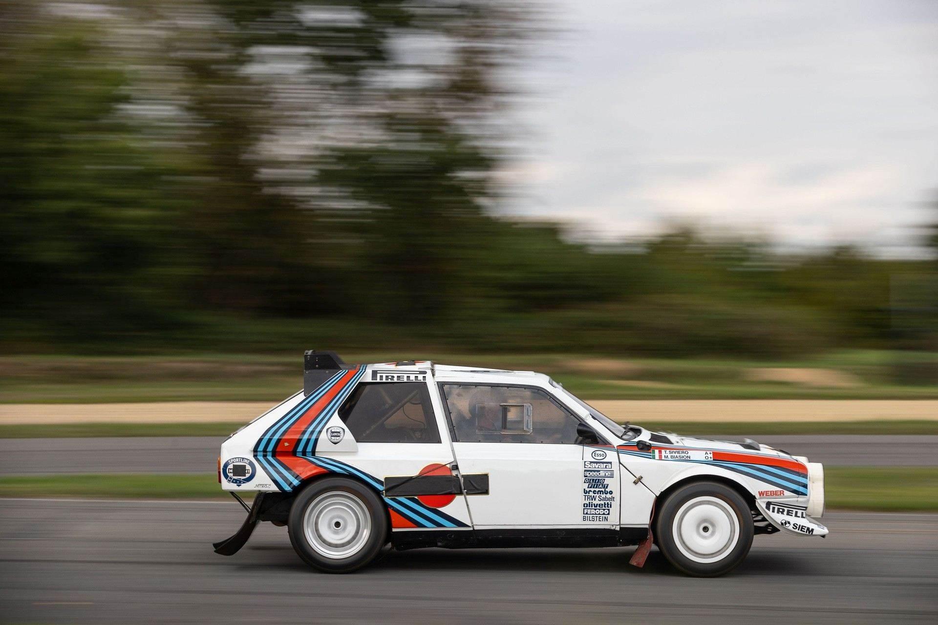 1986_Lancia_Delta_S4_sale-0001