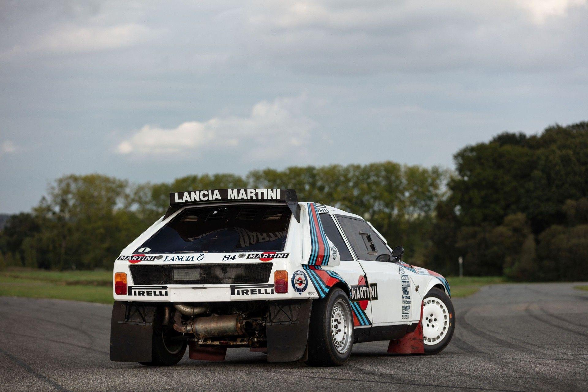 1986_Lancia_Delta_S4_sale-0002
