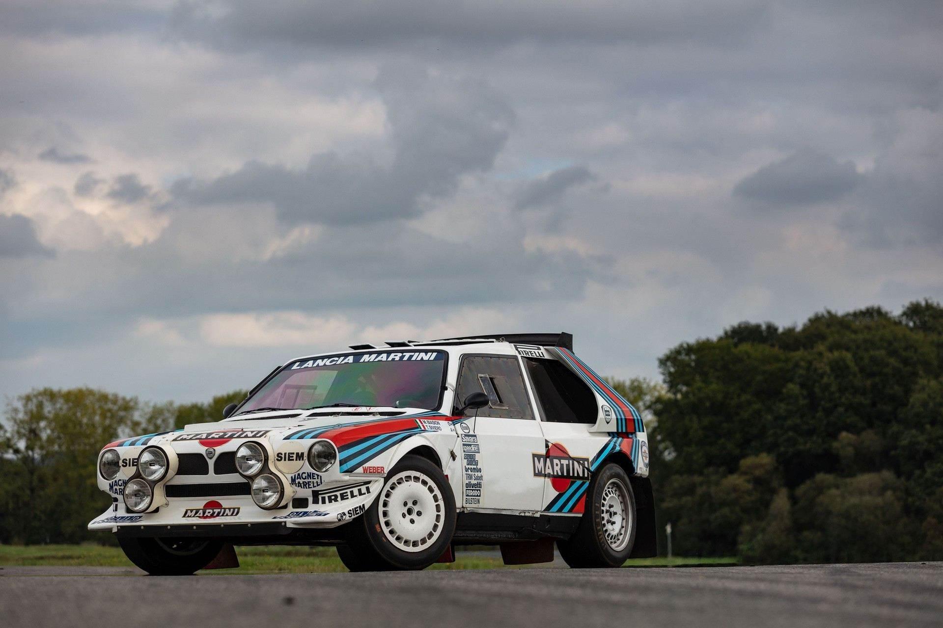 1986_Lancia_Delta_S4_sale-0003
