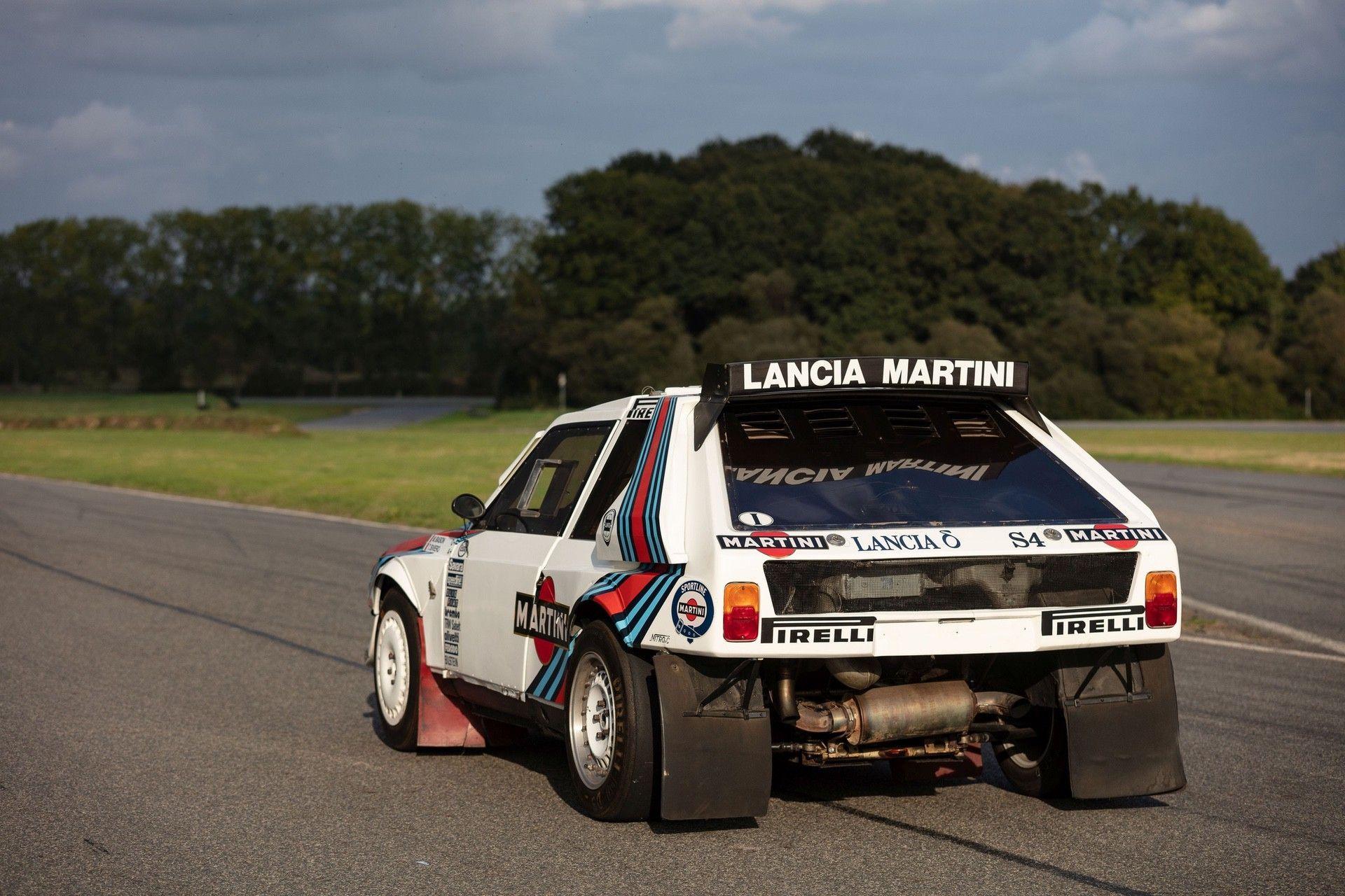 1986_Lancia_Delta_S4_sale-0004