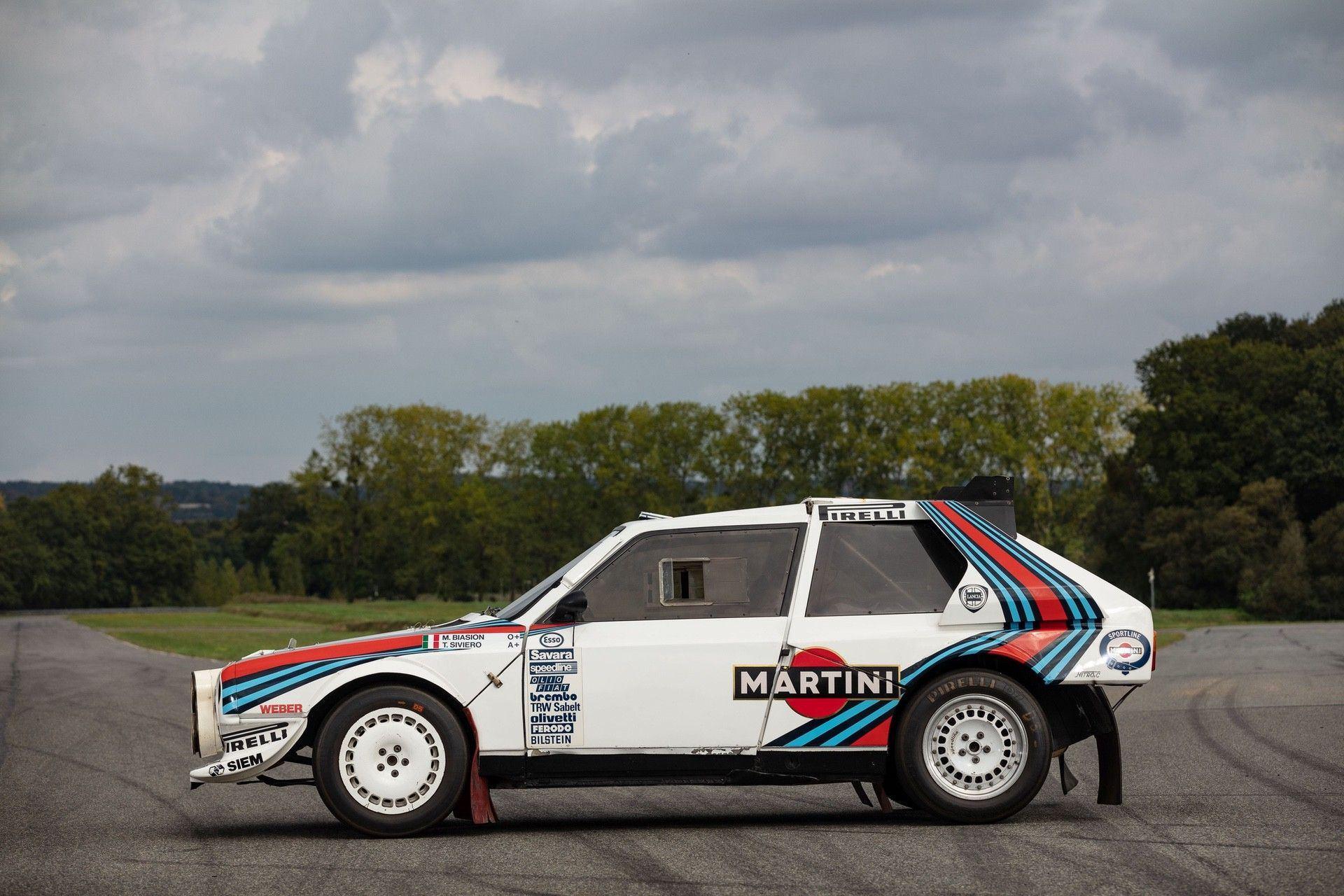 1986_Lancia_Delta_S4_sale-0005