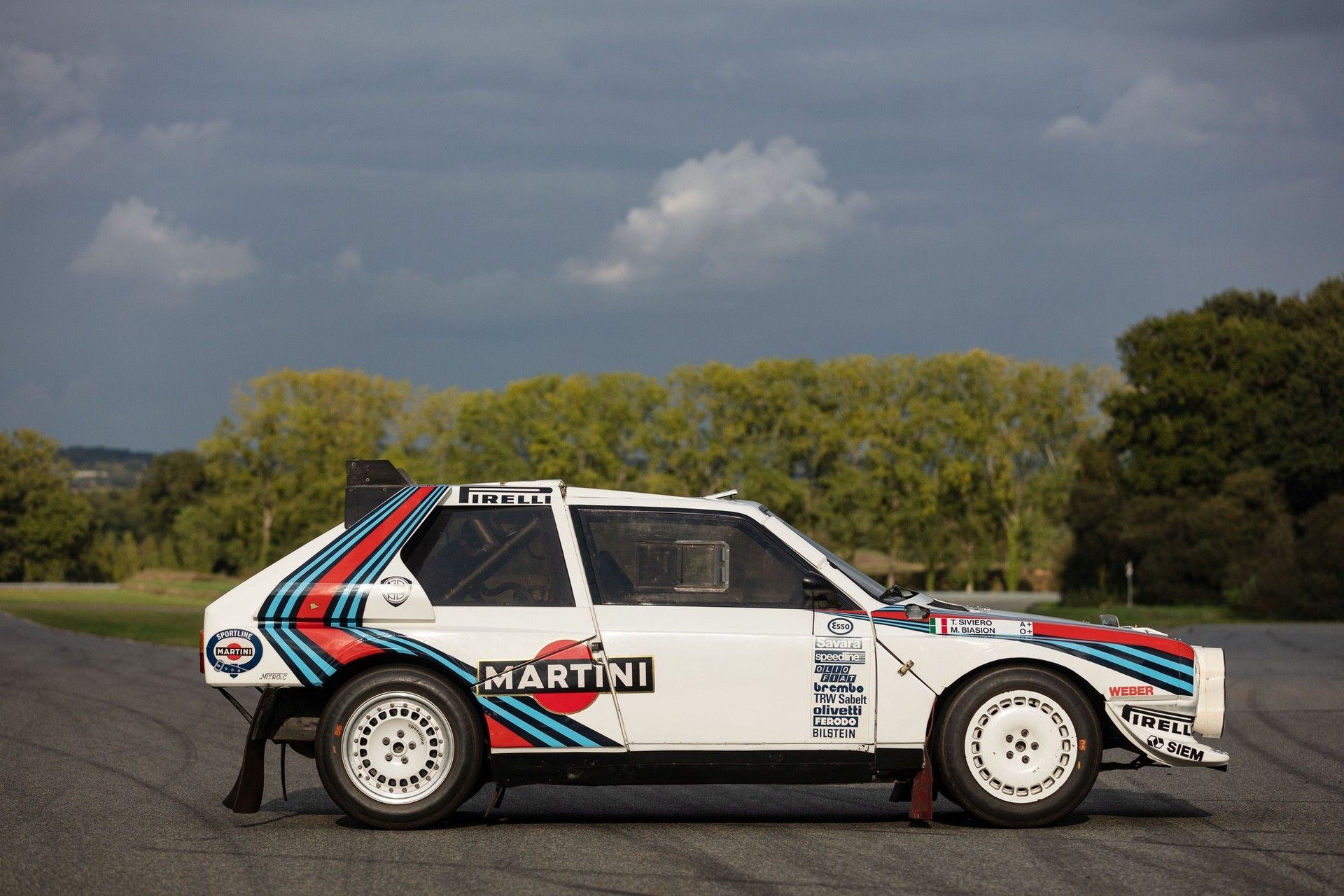 1986_Lancia_Delta_S4_sale-0006