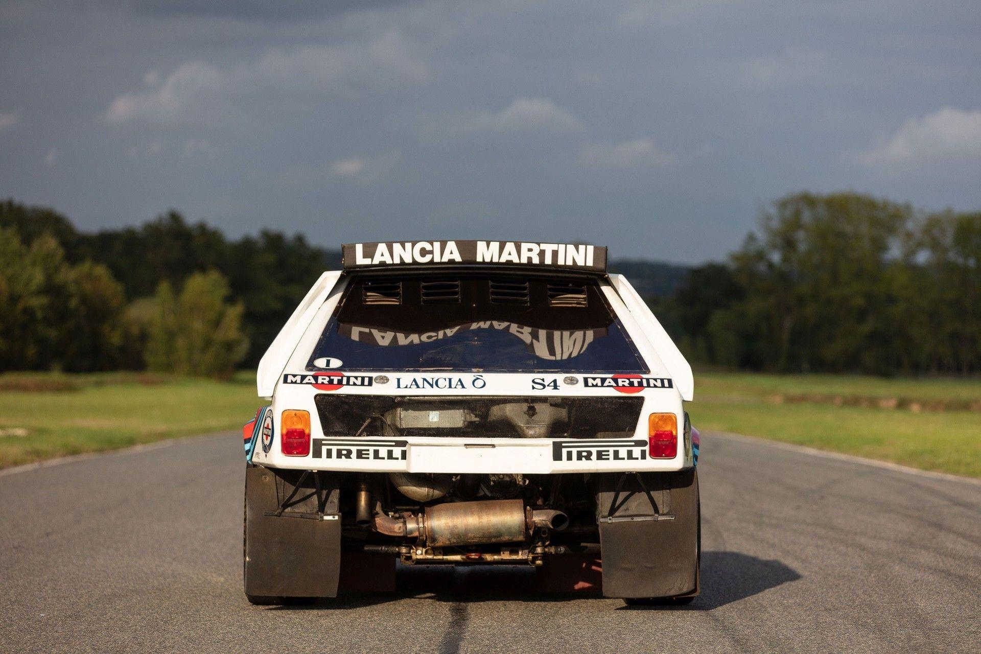 1986_Lancia_Delta_S4_sale-0009