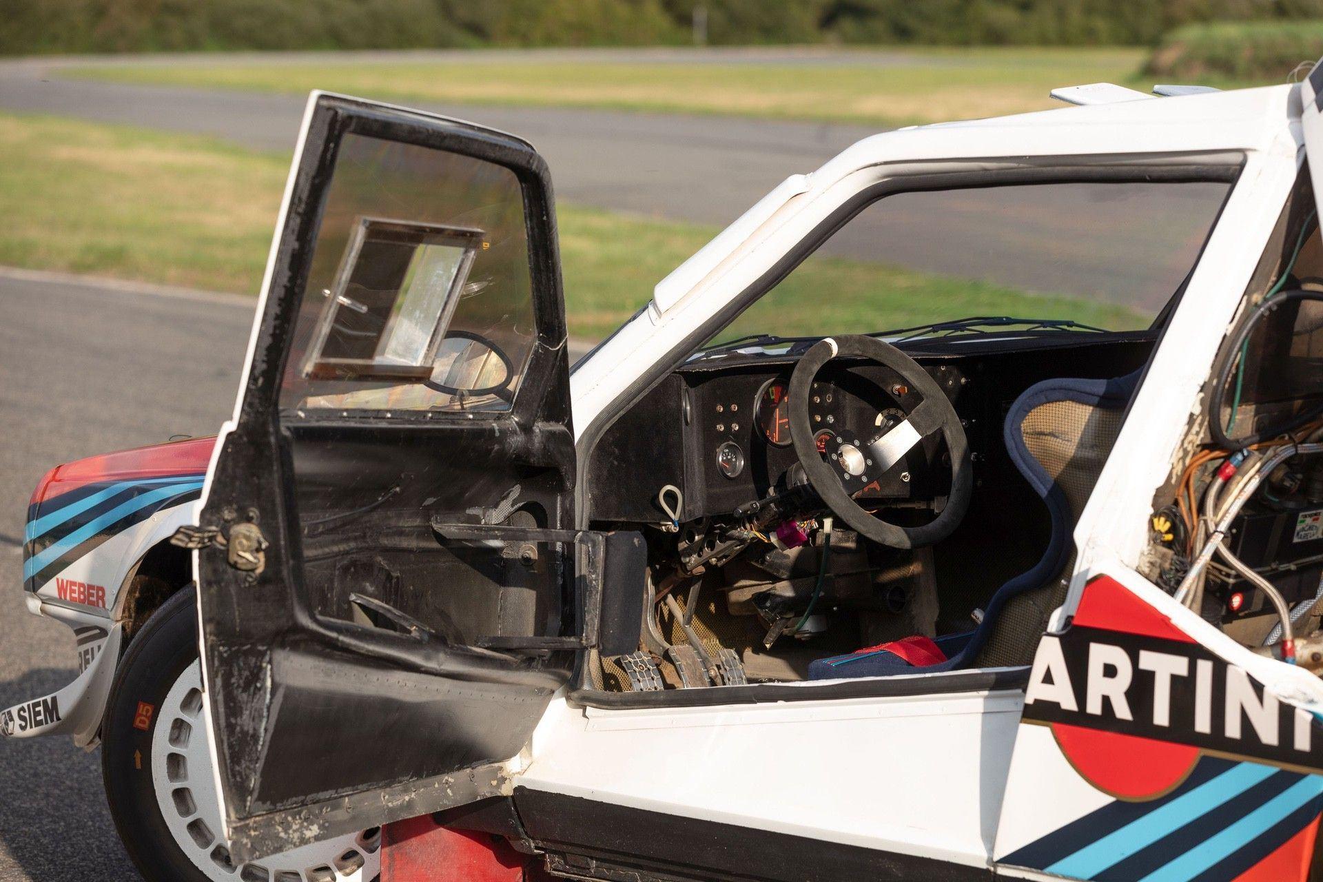 1986_Lancia_Delta_S4_sale-0010