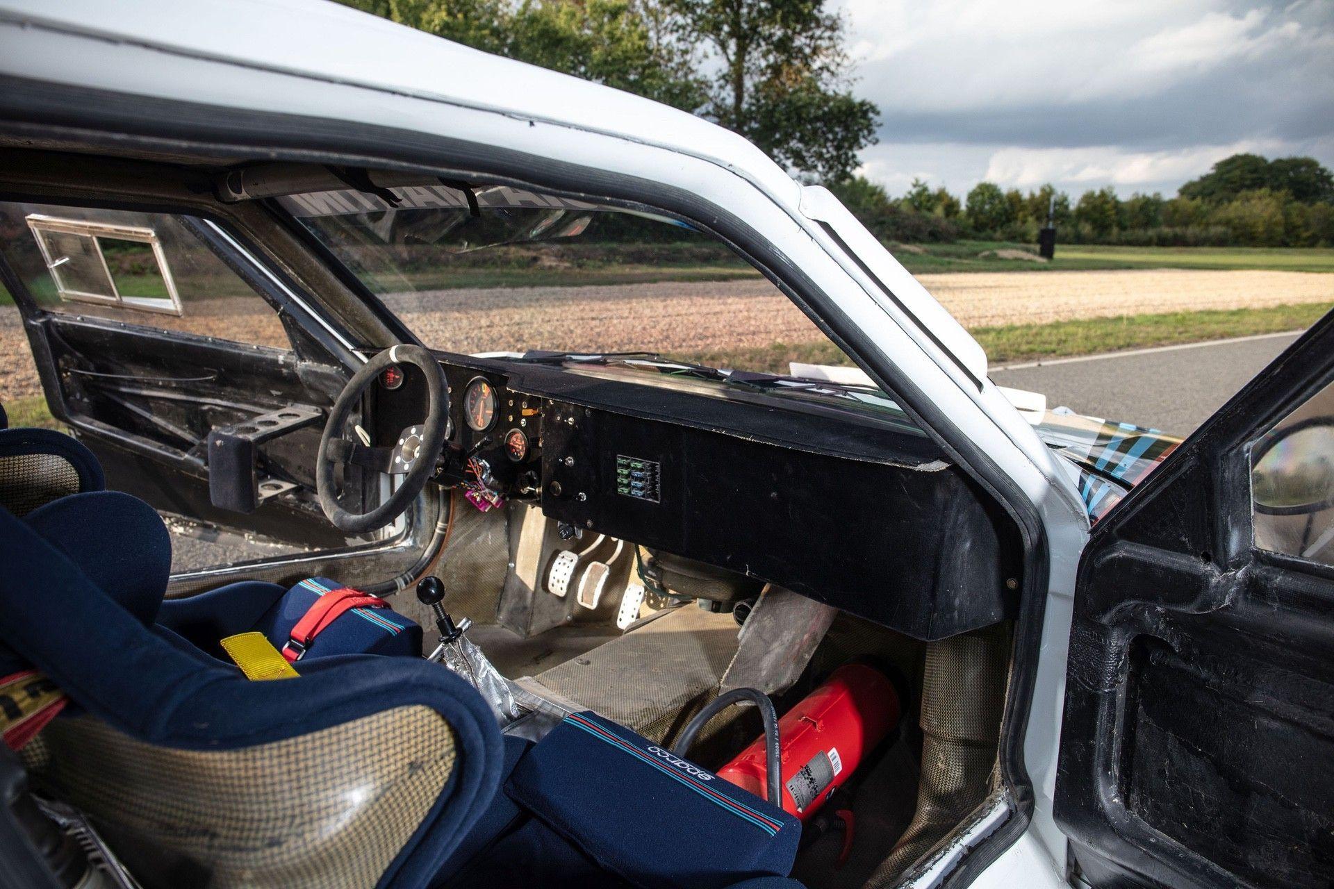 1986_Lancia_Delta_S4_sale-0013