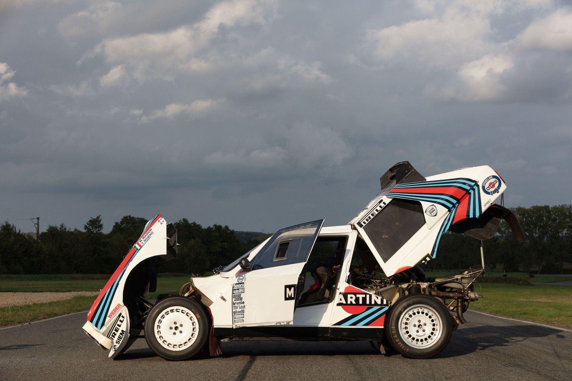 1986_Lancia_Delta_S4_sale-0018