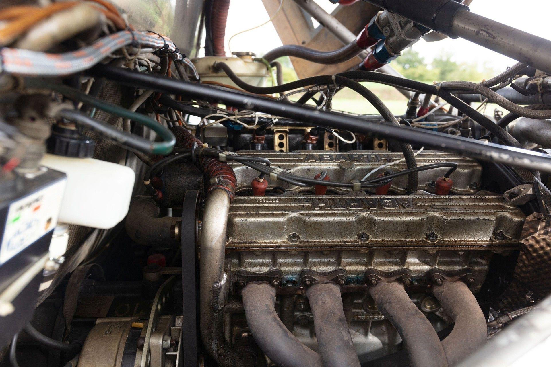 1986_Lancia_Delta_S4_sale-0020