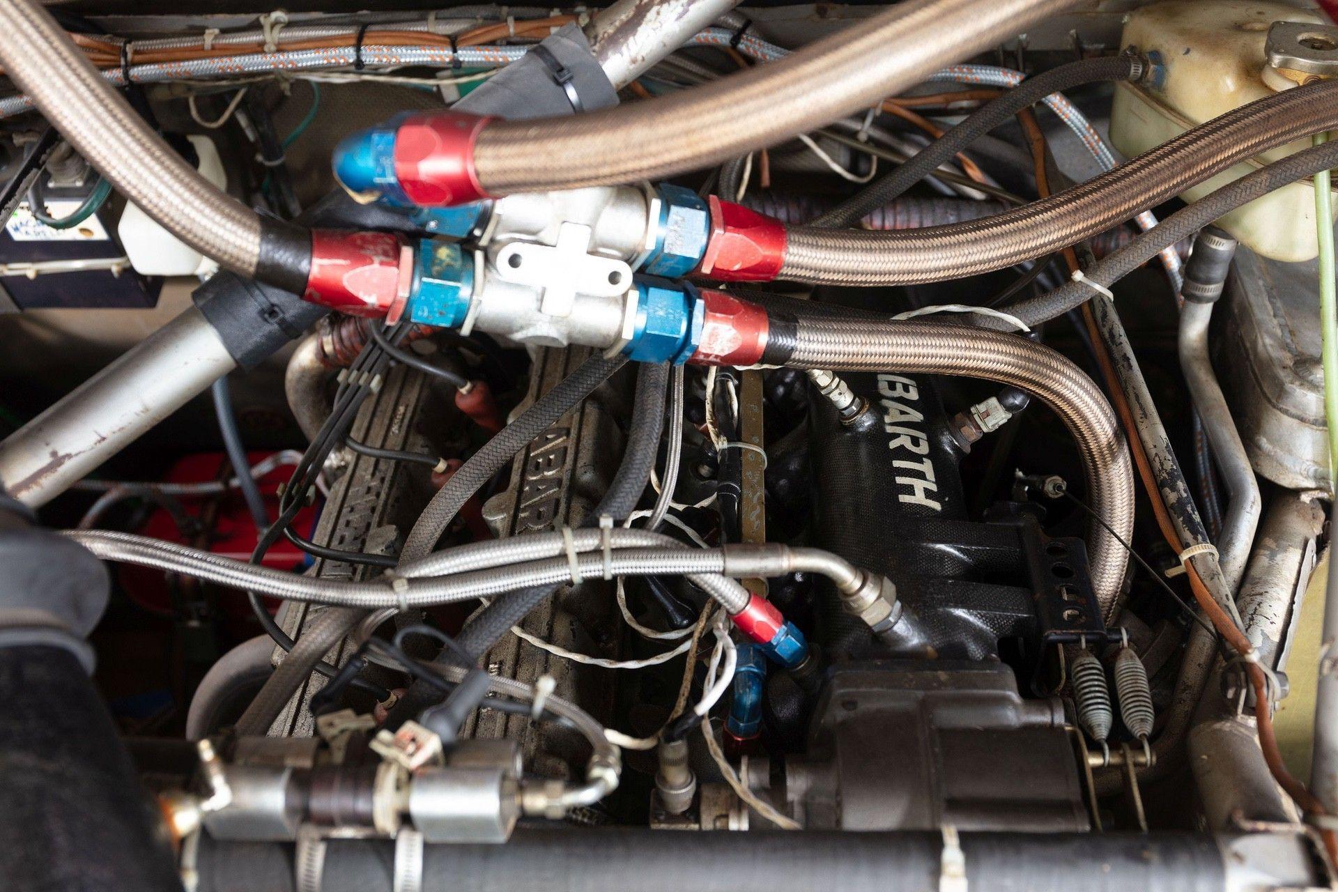 1986_Lancia_Delta_S4_sale-0021