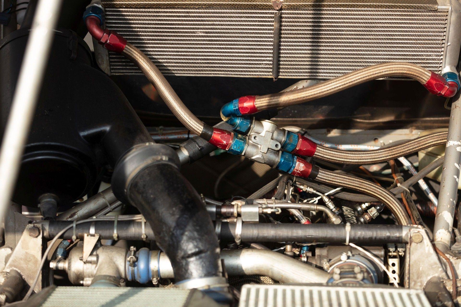 1986_Lancia_Delta_S4_sale-0022