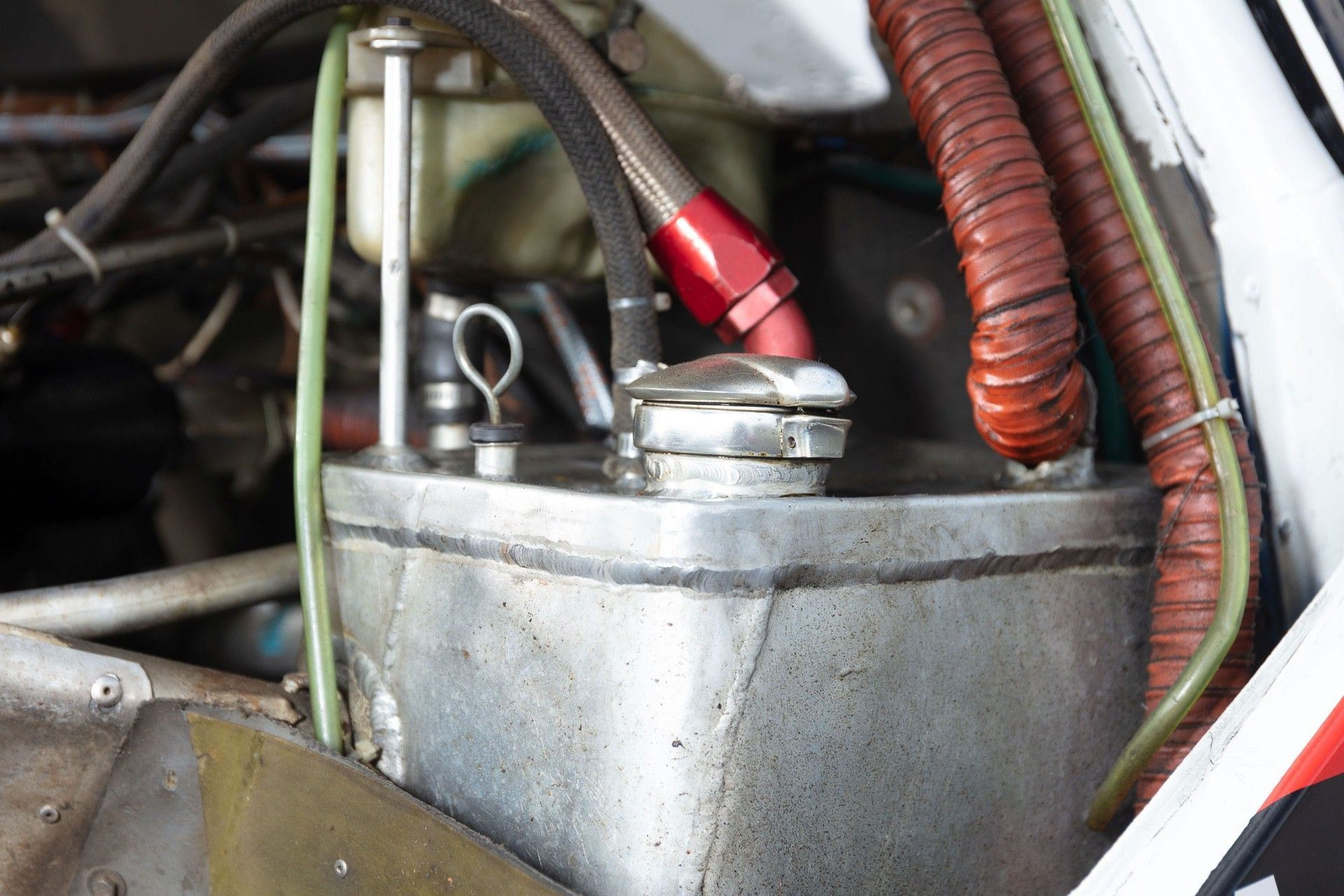 1986_Lancia_Delta_S4_sale-0024