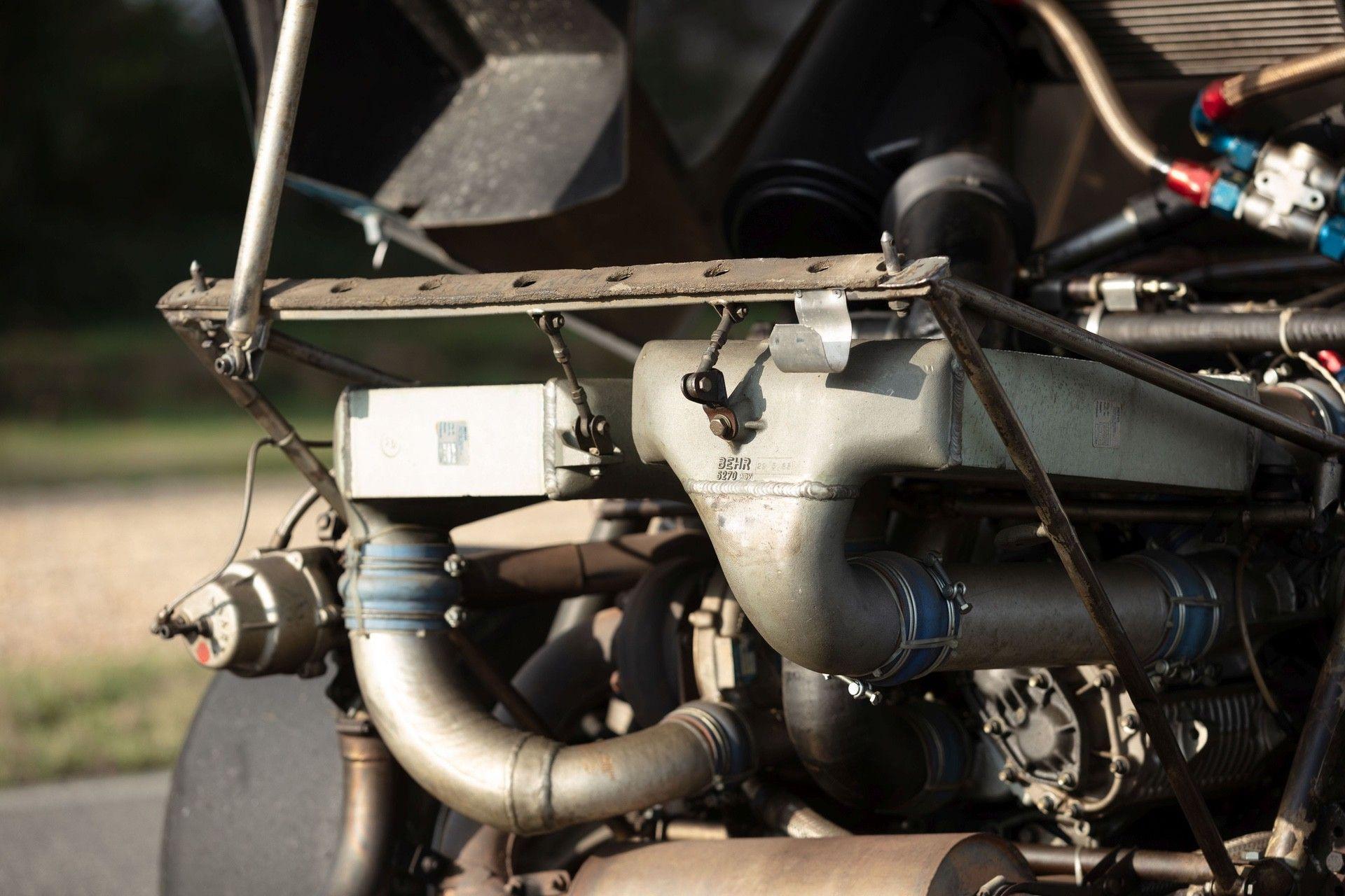 1986_Lancia_Delta_S4_sale-0027