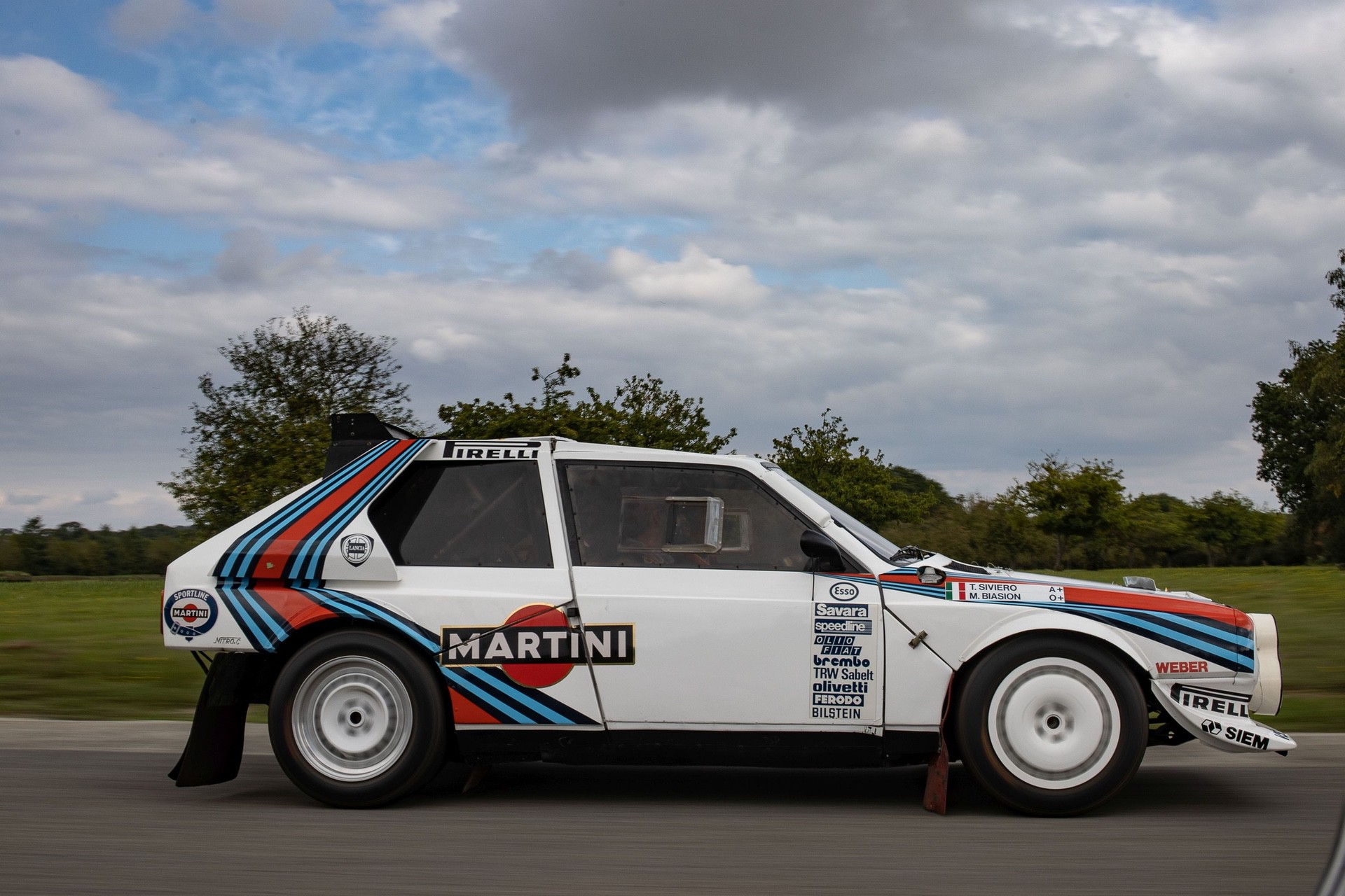 1986_Lancia_Delta_S4_sale-0033