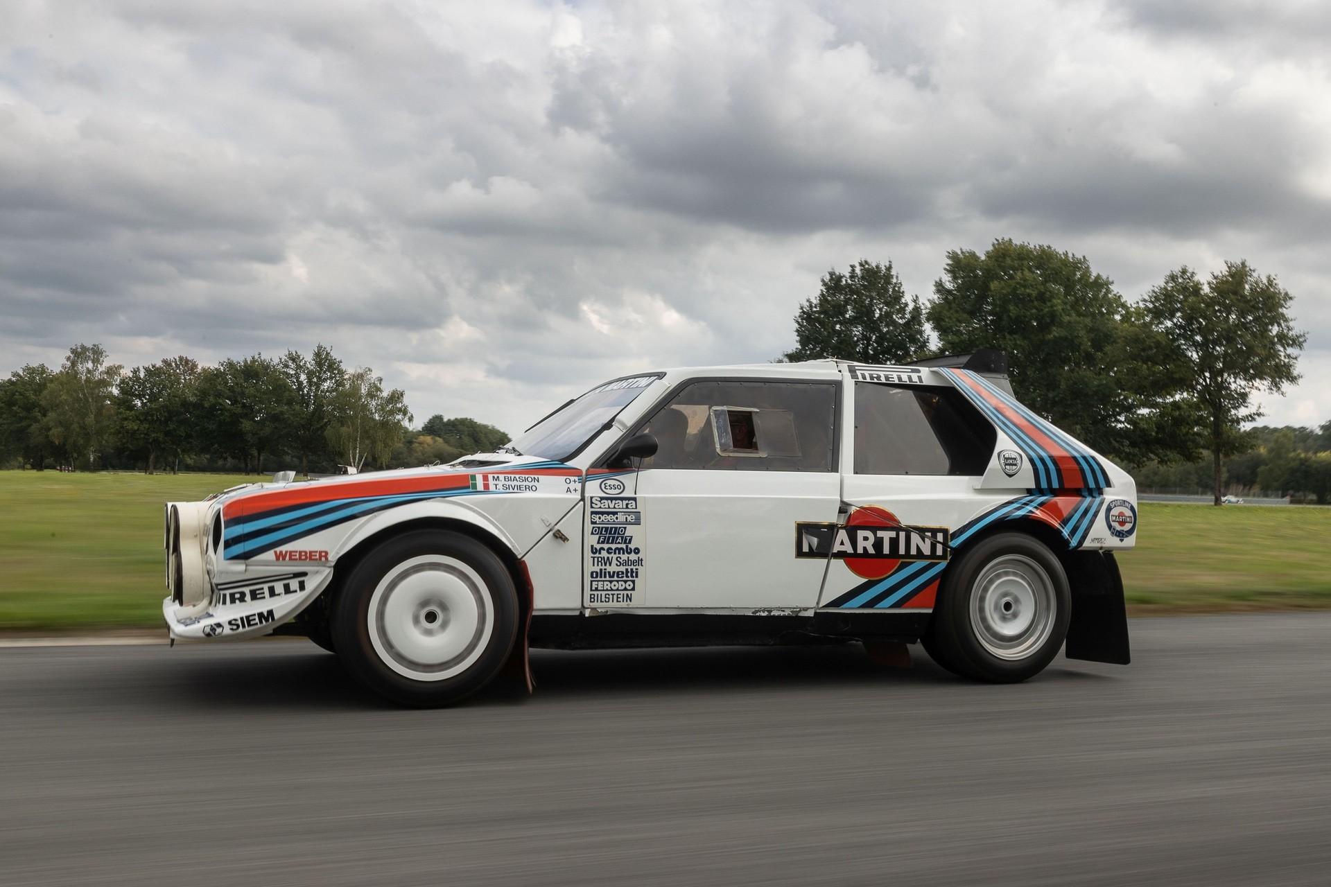 1986_Lancia_Delta_S4_sale-0036