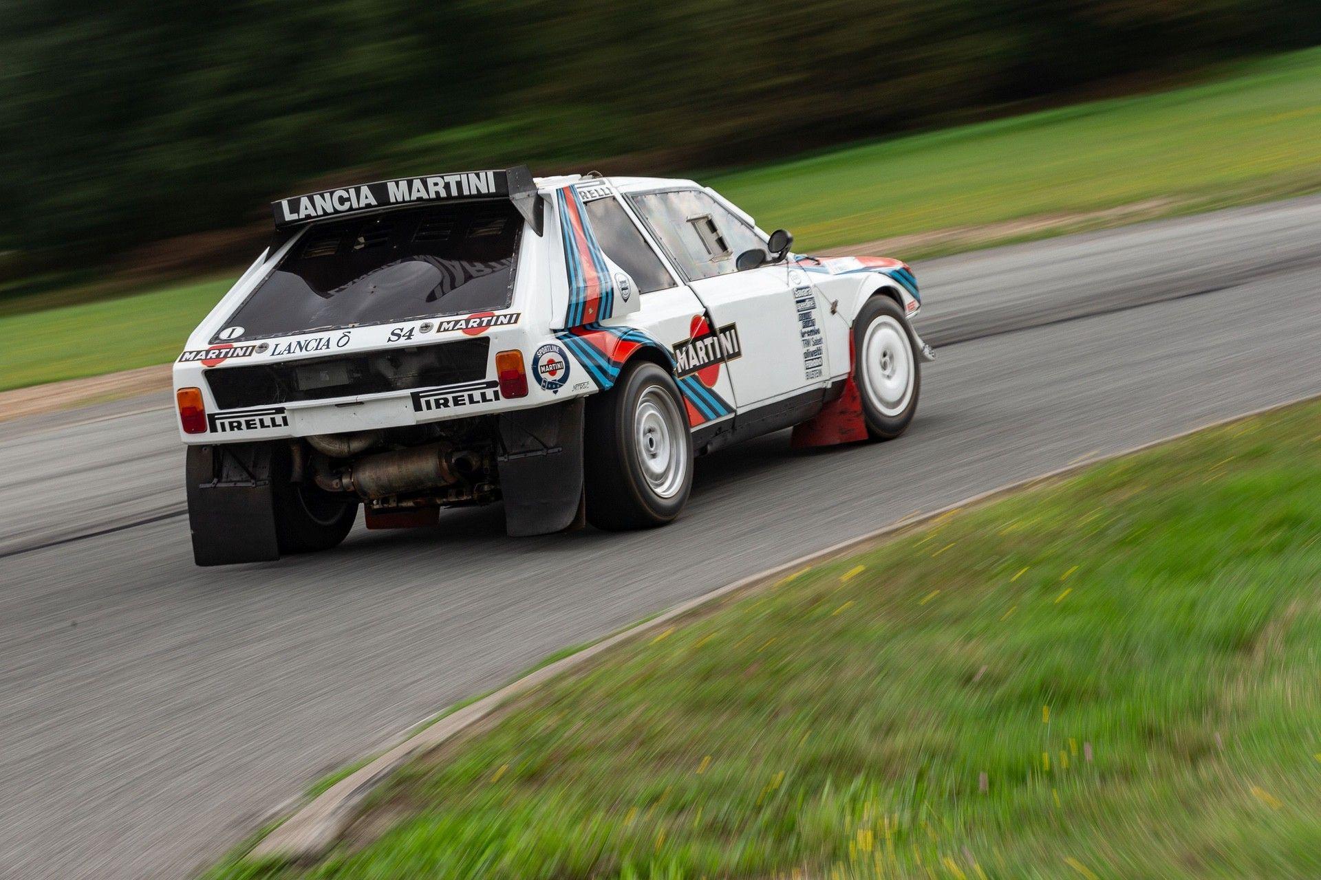 1986_Lancia_Delta_S4_sale-0039