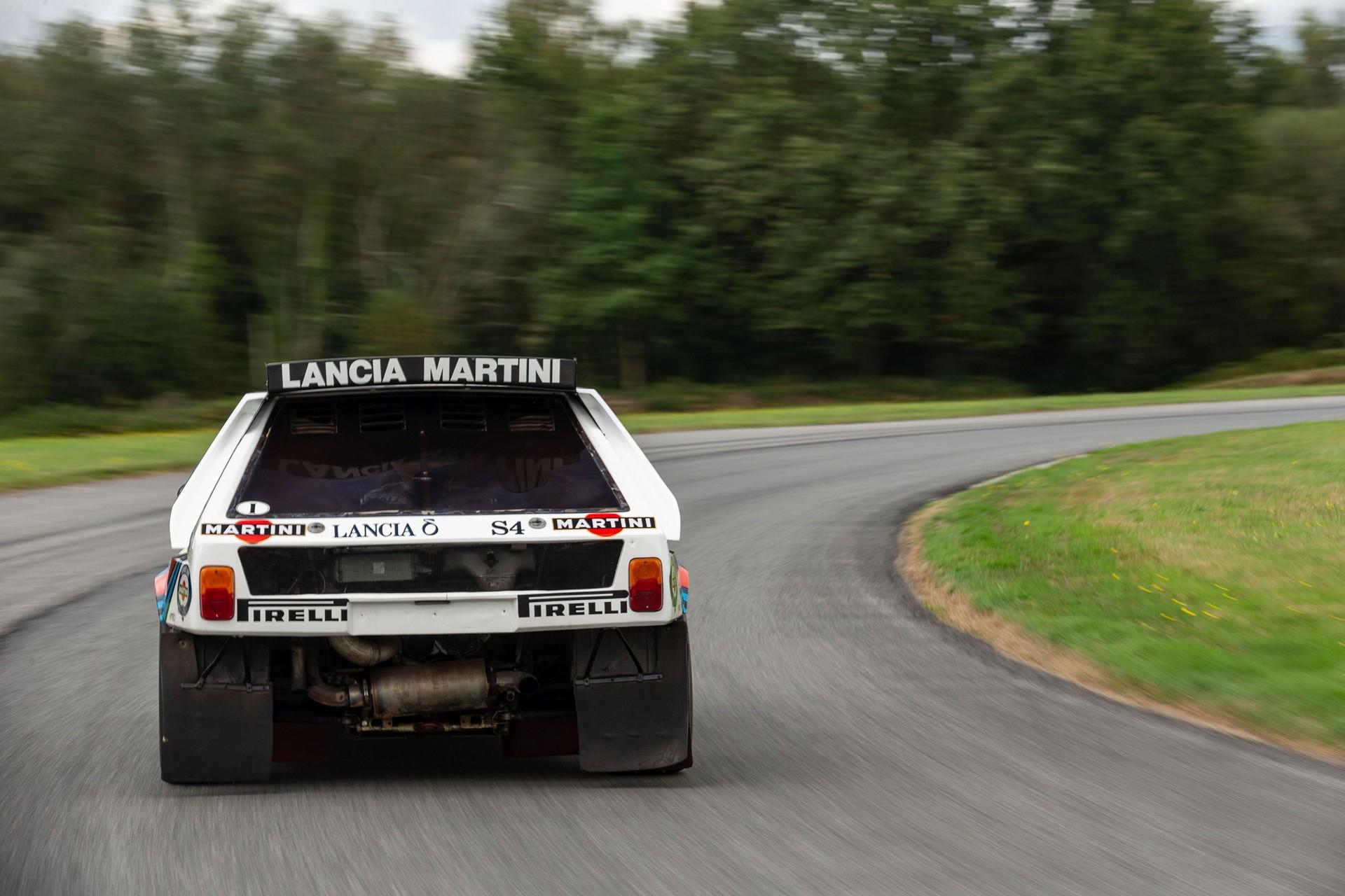 1986_Lancia_Delta_S4_sale-0040