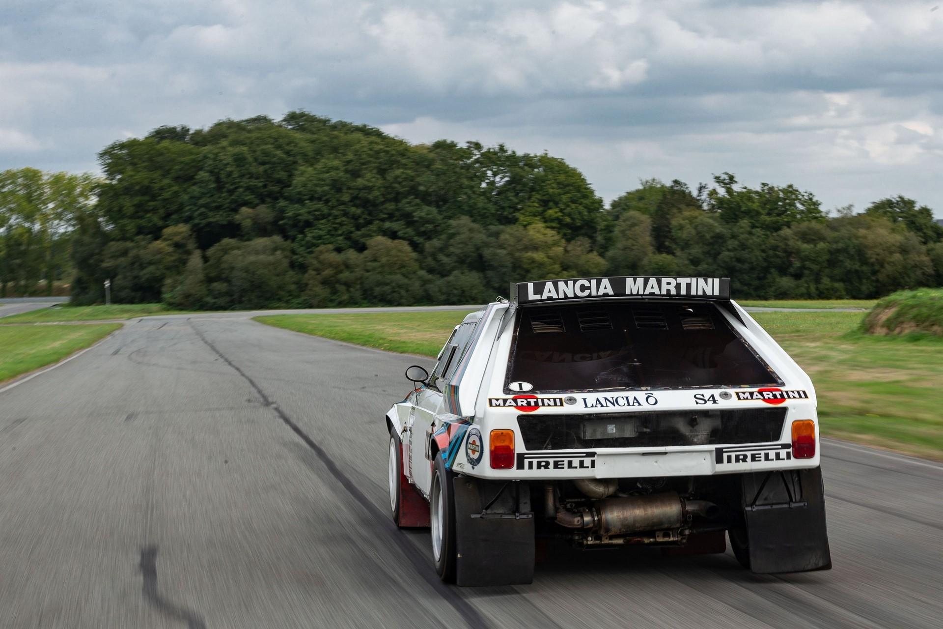 1986_Lancia_Delta_S4_sale-0041