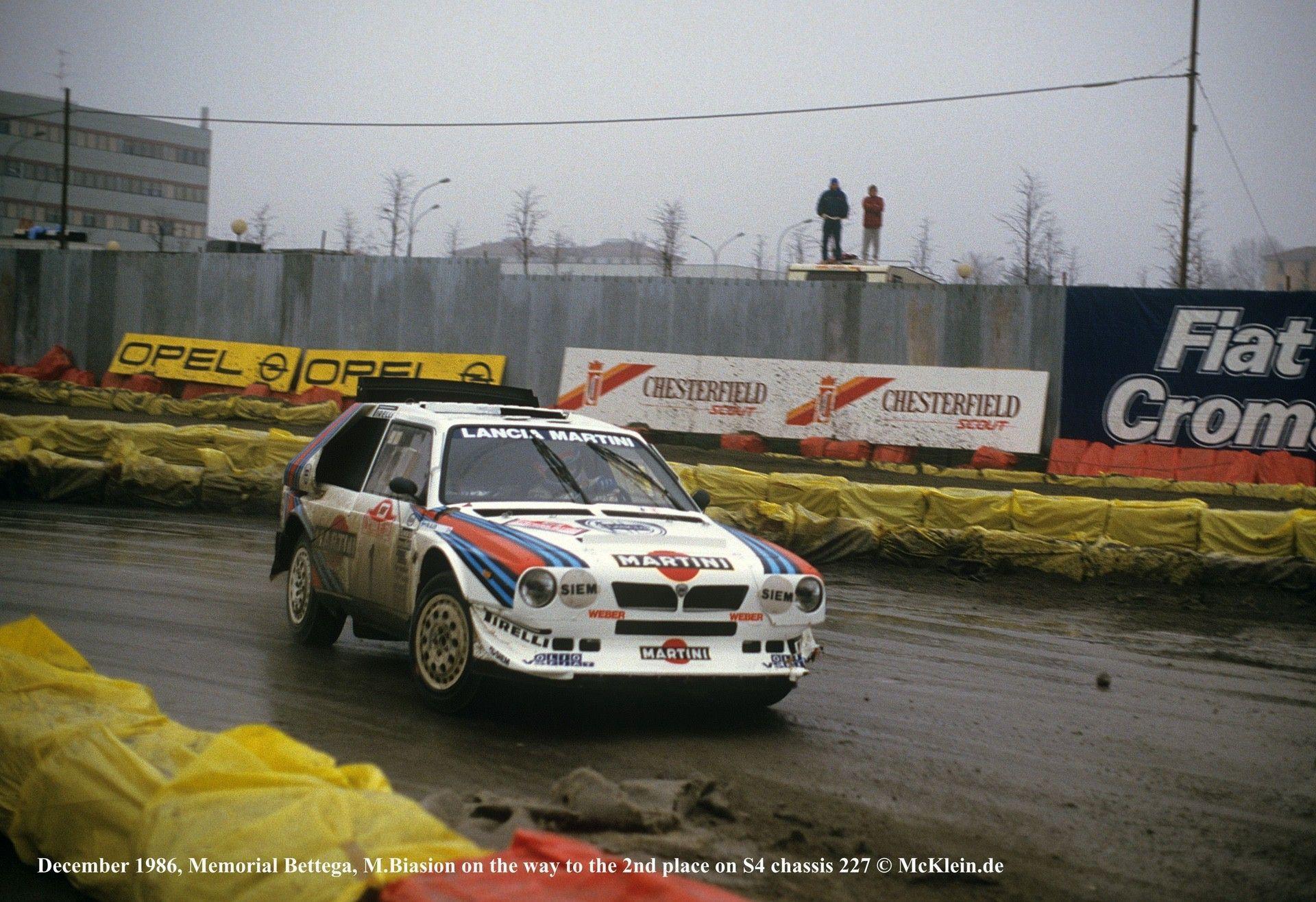 1986_Lancia_Delta_S4_sale-0046