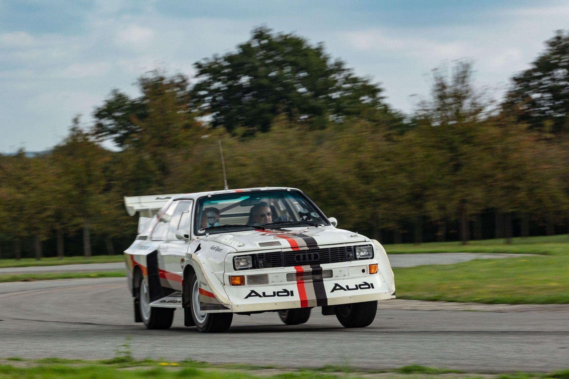 1988_Audi_Sport_Quattro_S1_sale-0000