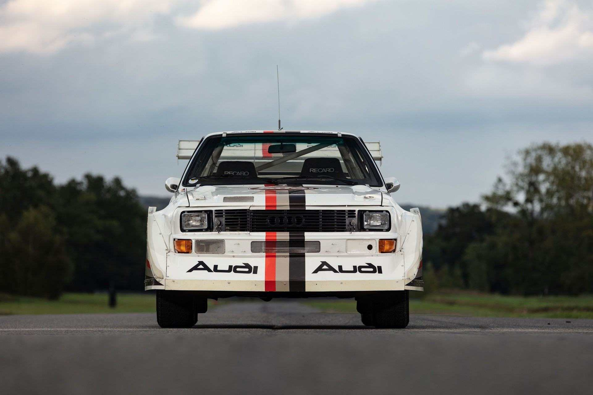 1988_Audi_Sport_Quattro_S1_sale-0001