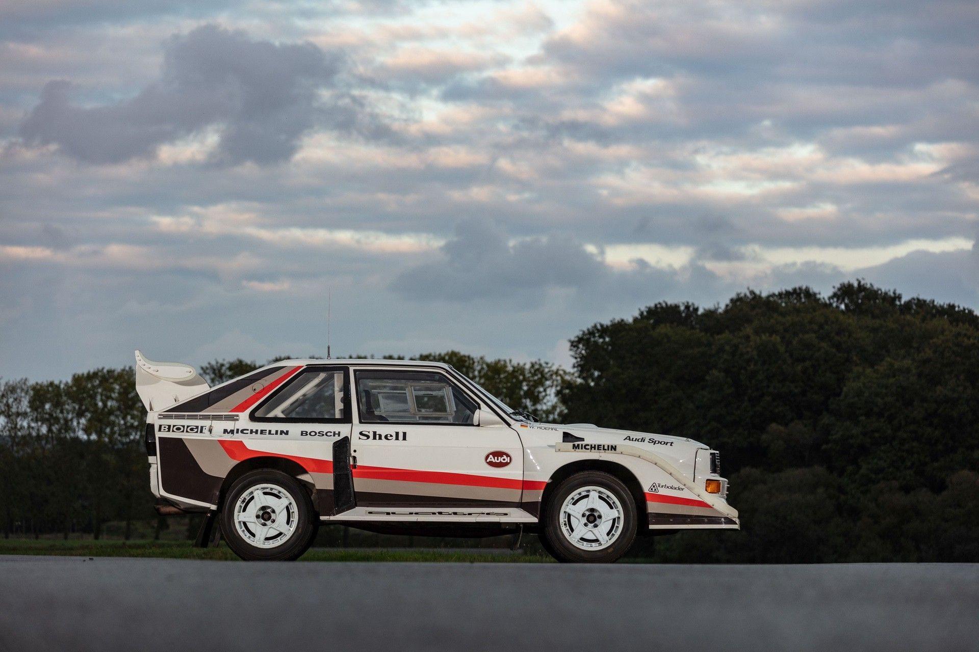 1988_Audi_Sport_Quattro_S1_sale-0002