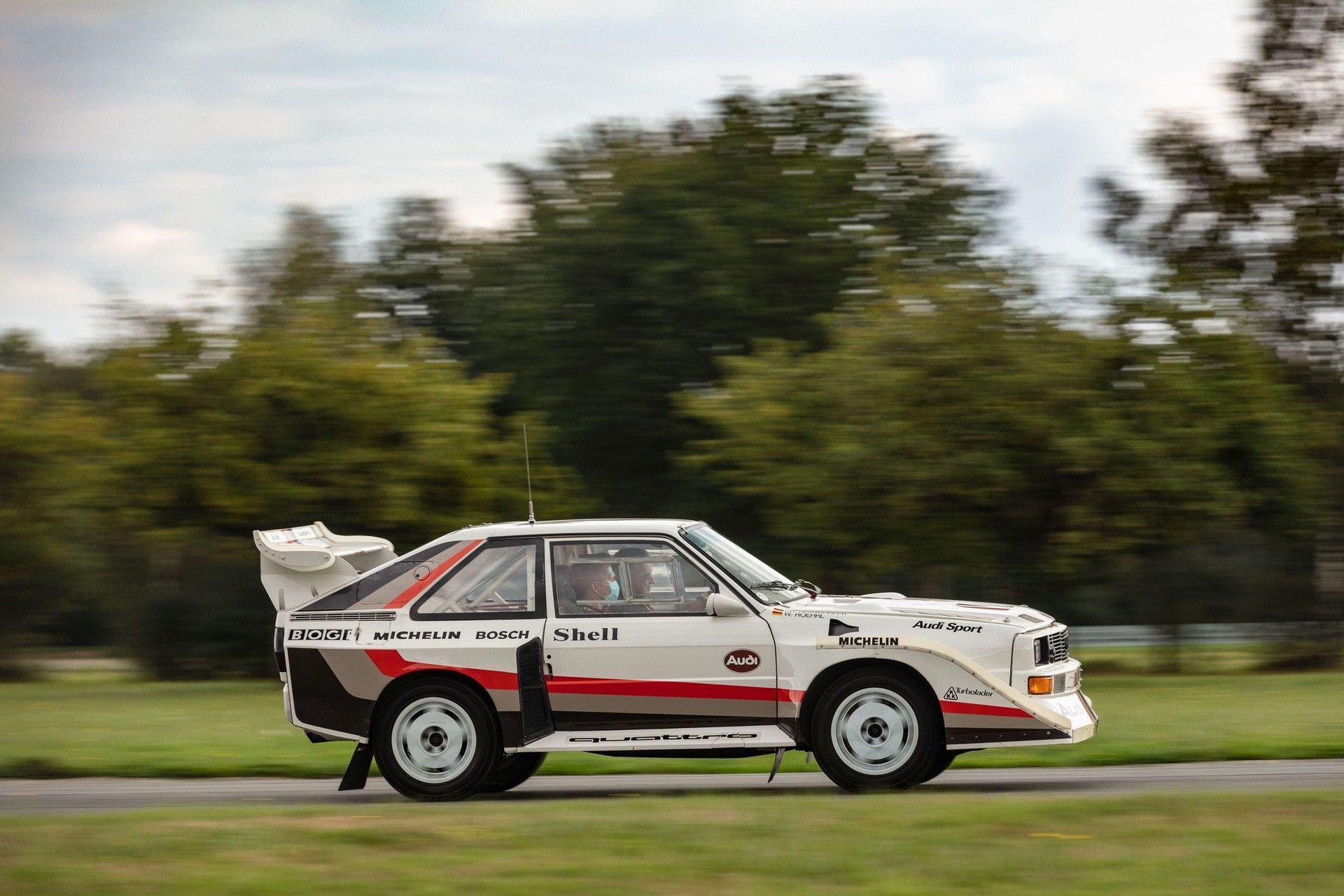 1988_Audi_Sport_Quattro_S1_sale-0003