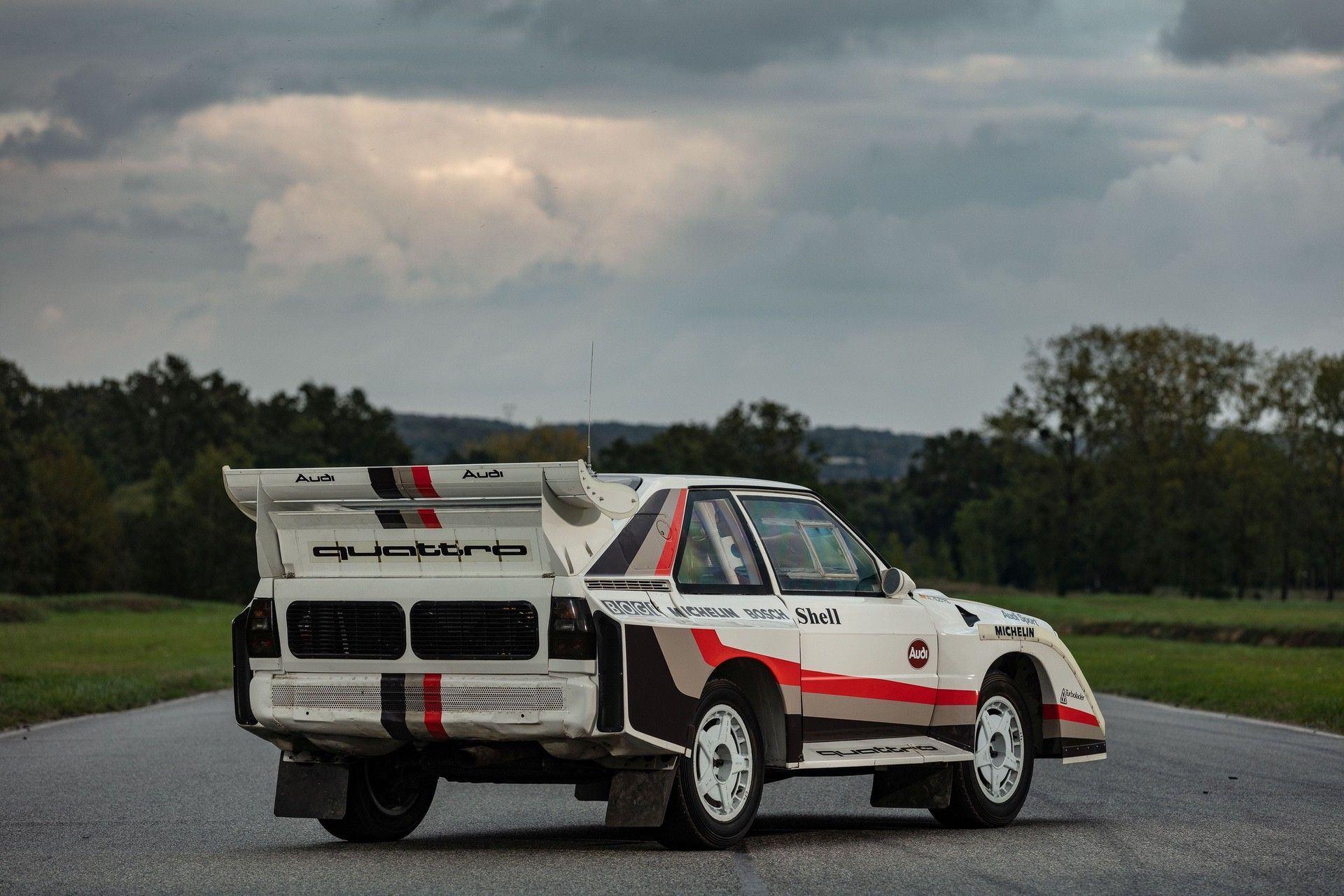 1988_Audi_Sport_Quattro_S1_sale-0004
