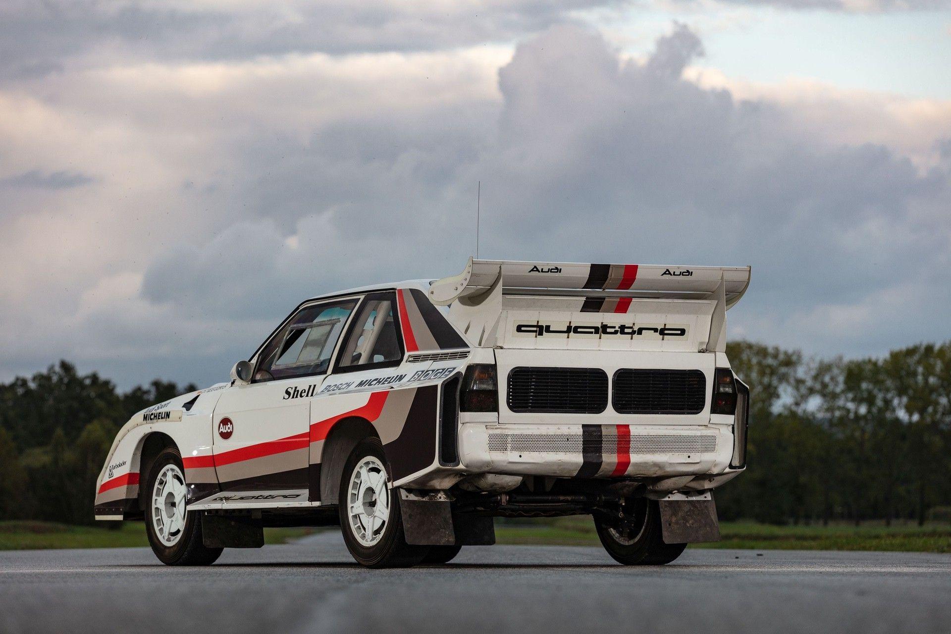 1988_Audi_Sport_Quattro_S1_sale-0006
