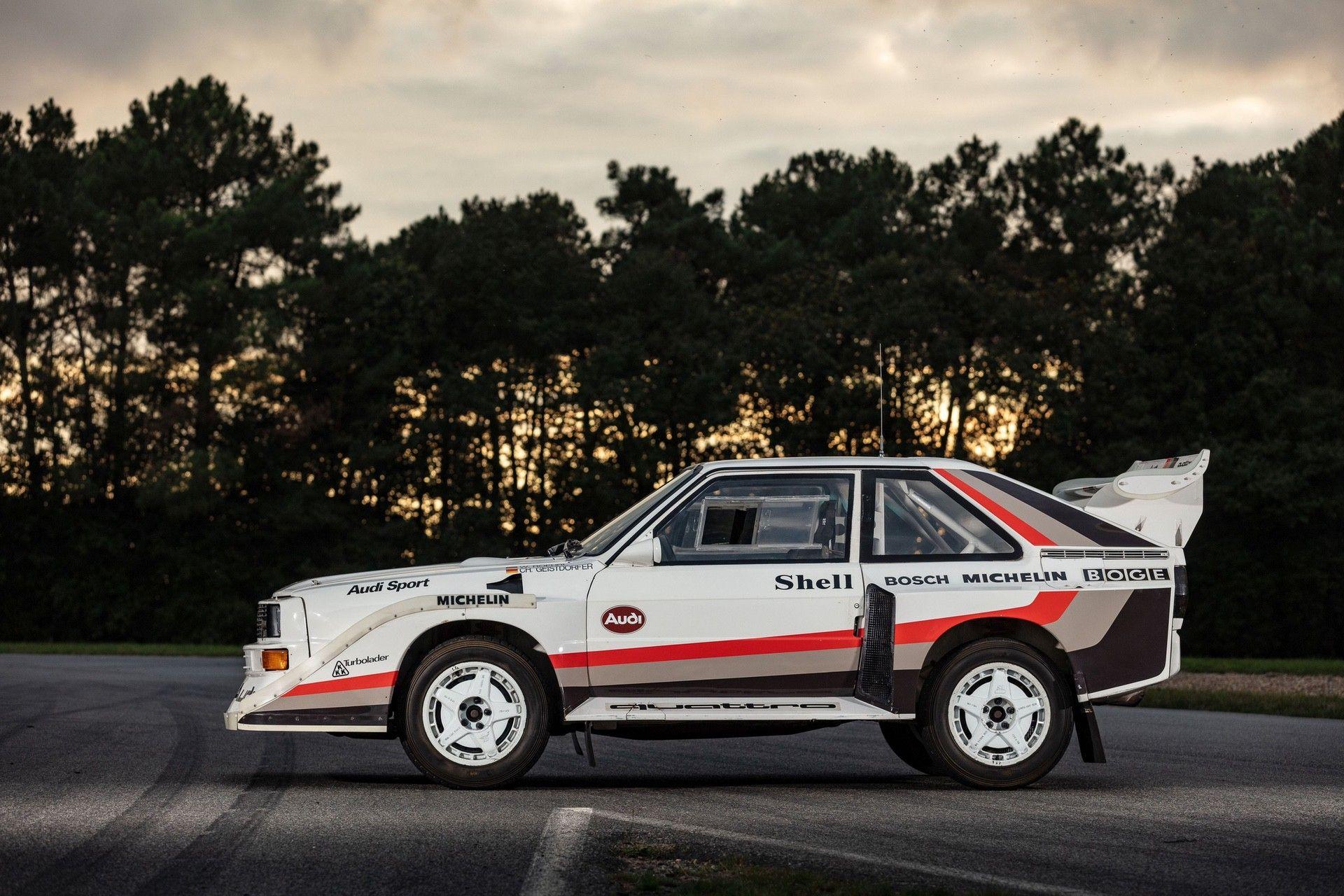 1988_Audi_Sport_Quattro_S1_sale-0007