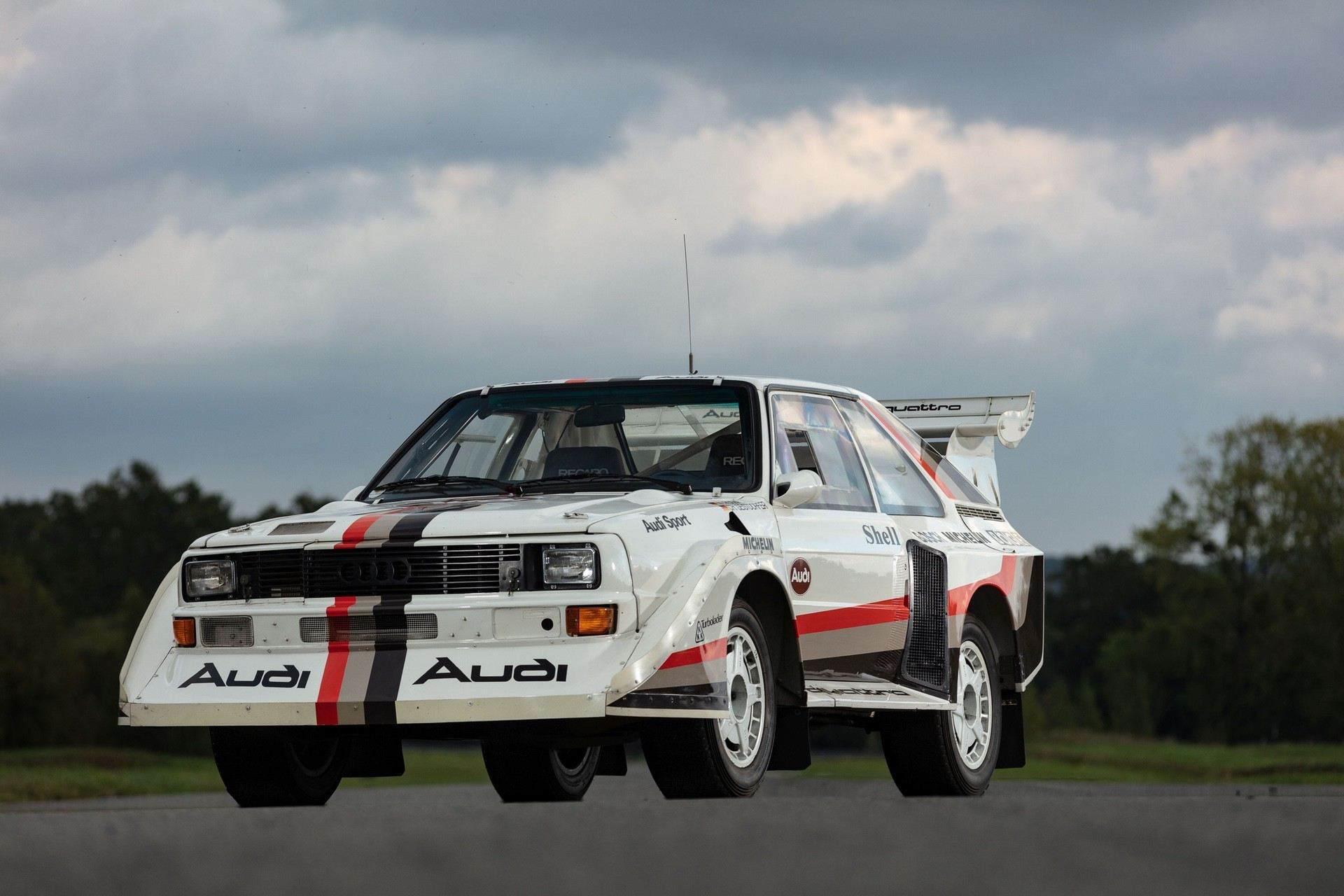 1988_Audi_Sport_Quattro_S1_sale-0008