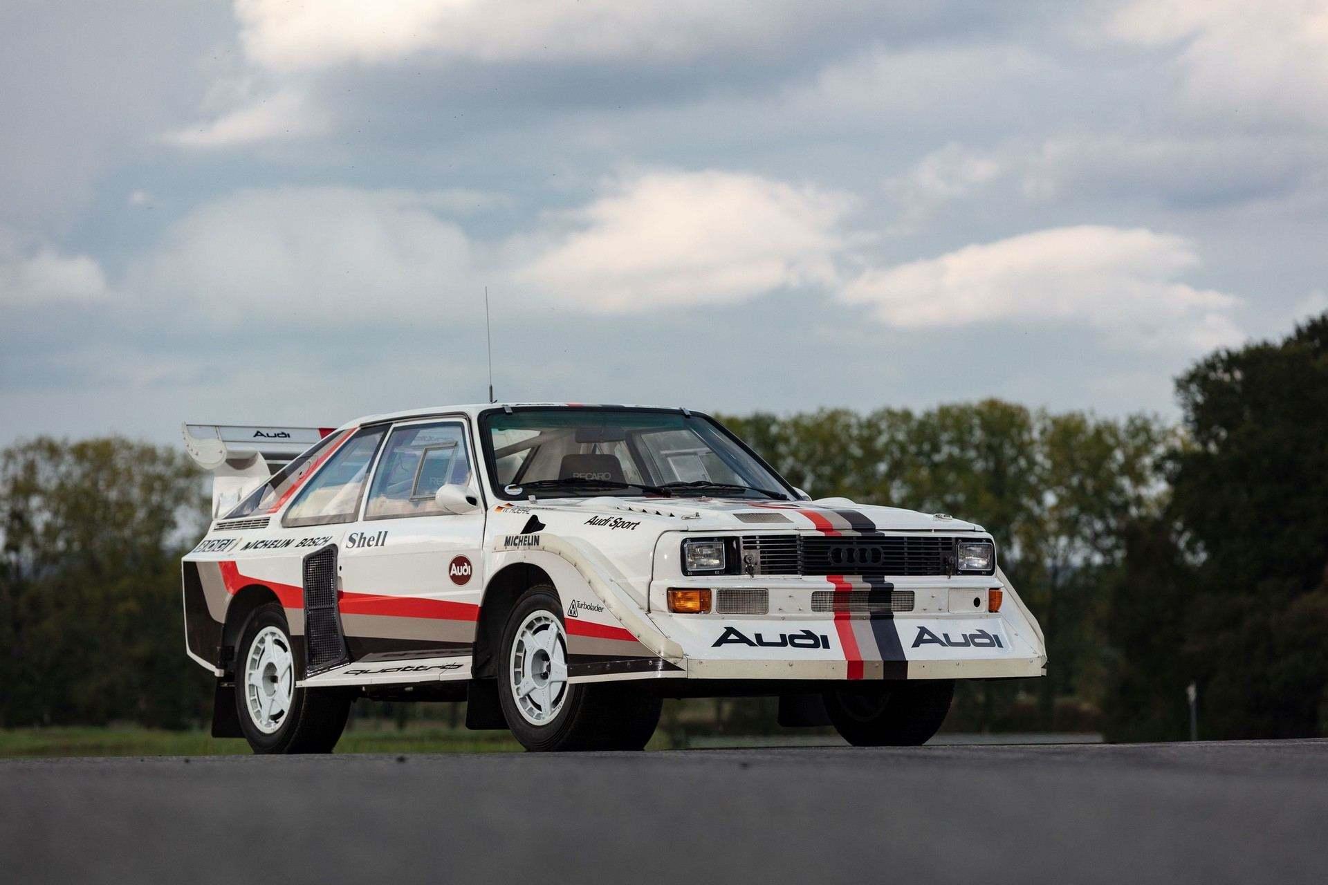 1988_Audi_Sport_Quattro_S1_sale-0009