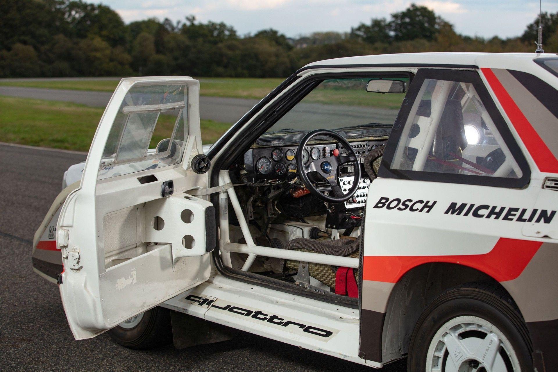 1988_Audi_Sport_Quattro_S1_sale-0010