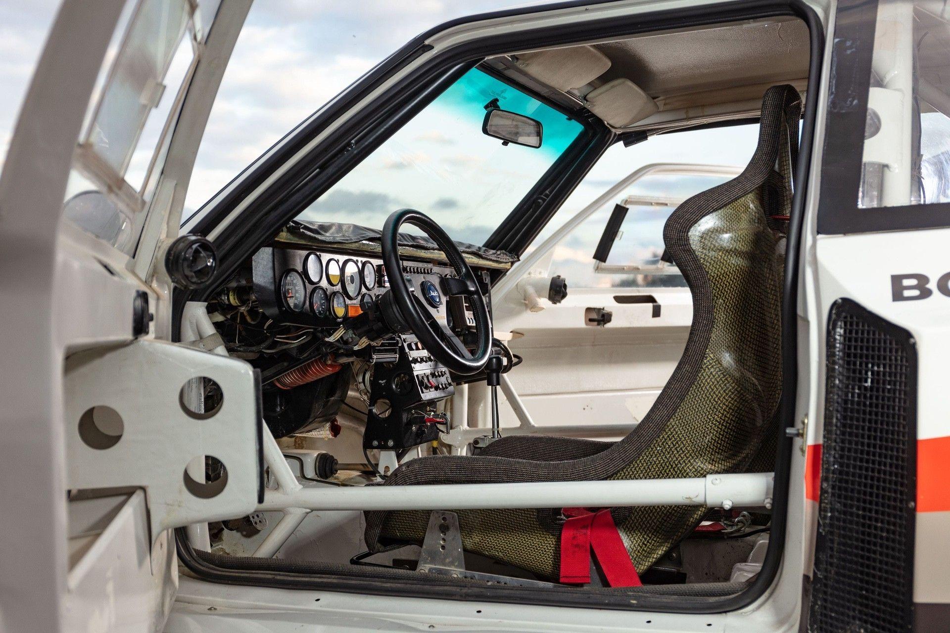 1988_Audi_Sport_Quattro_S1_sale-0011