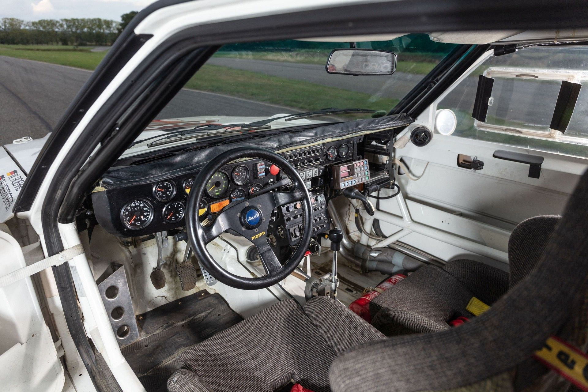 1988_Audi_Sport_Quattro_S1_sale-0012