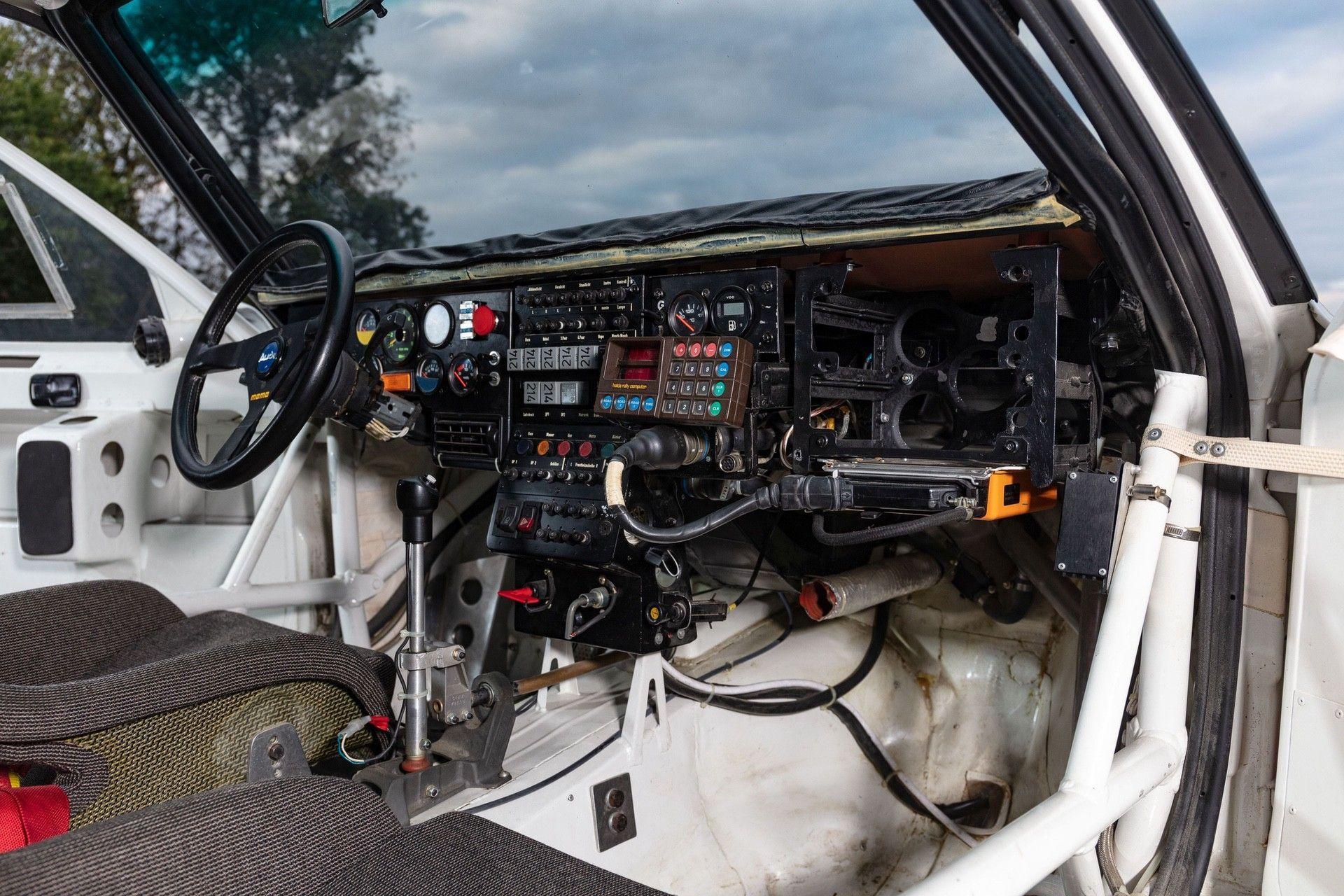 1988_Audi_Sport_Quattro_S1_sale-0013