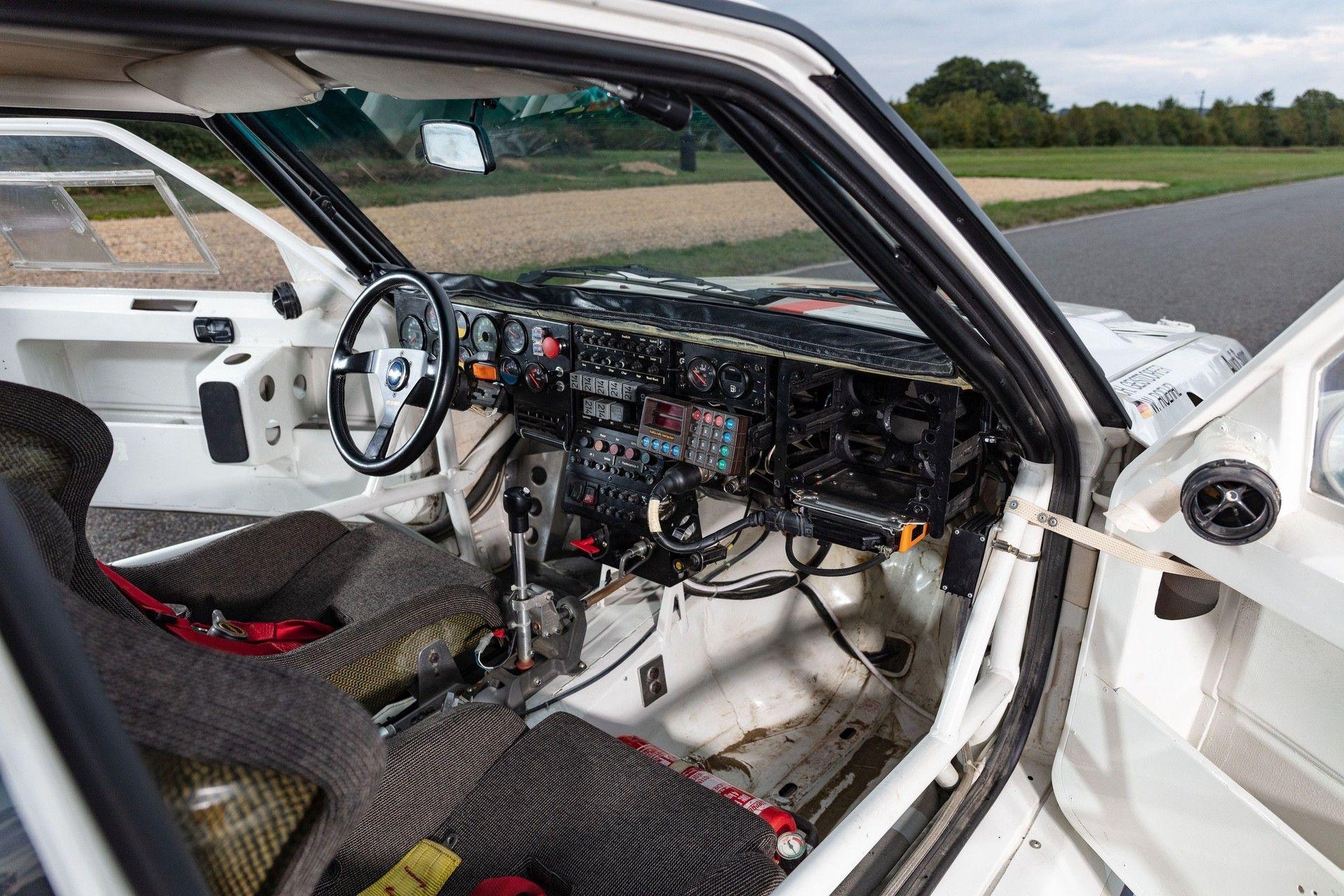 1988_Audi_Sport_Quattro_S1_sale-0014