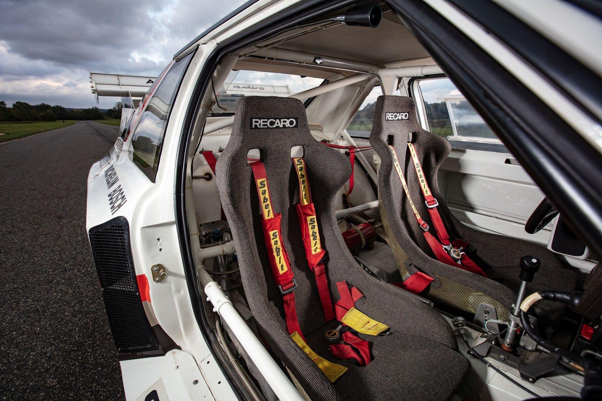 1988_Audi_Sport_Quattro_S1_sale-0015