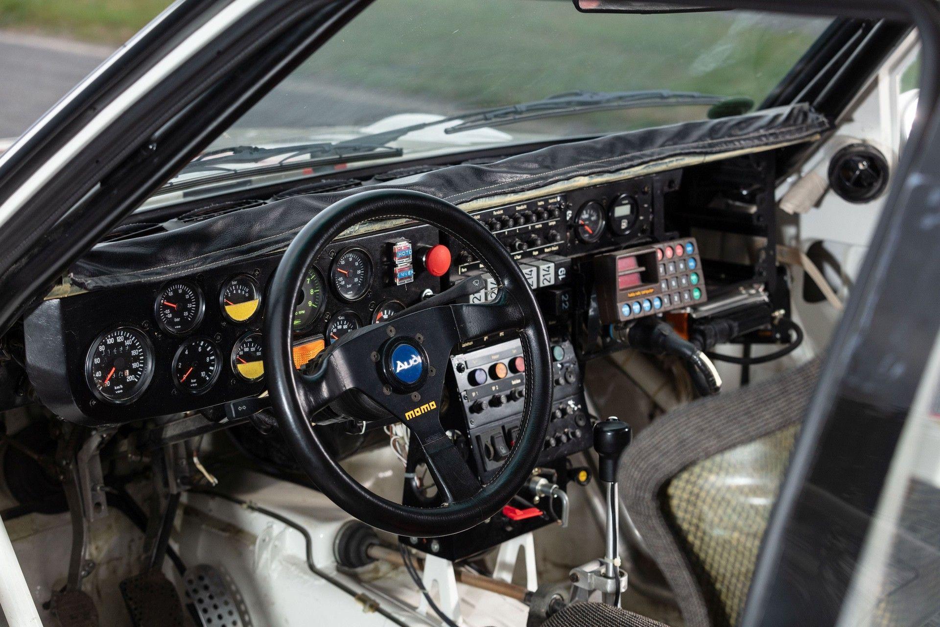 1988_Audi_Sport_Quattro_S1_sale-0016