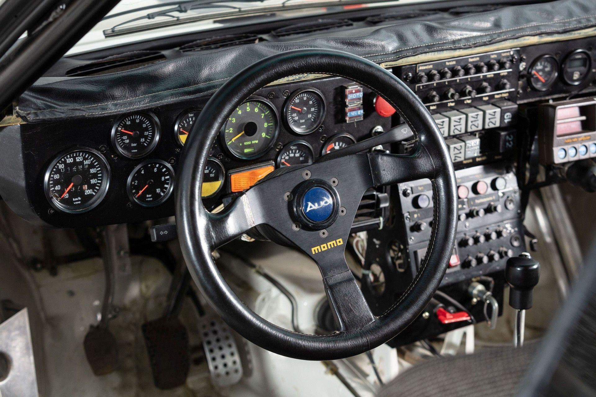 1988_Audi_Sport_Quattro_S1_sale-0017
