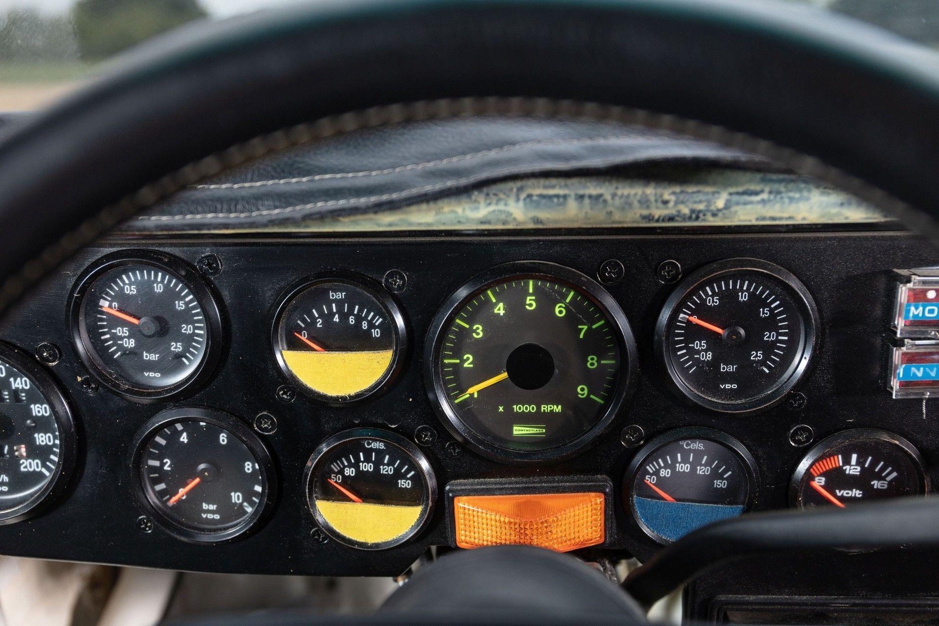 1988_Audi_Sport_Quattro_S1_sale-0019