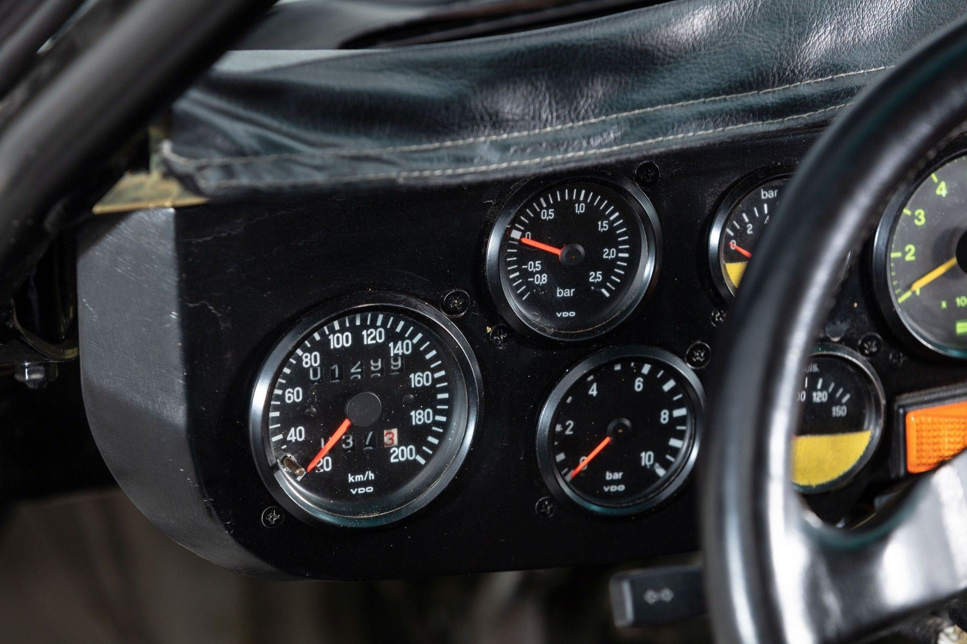 1988_Audi_Sport_Quattro_S1_sale-0020