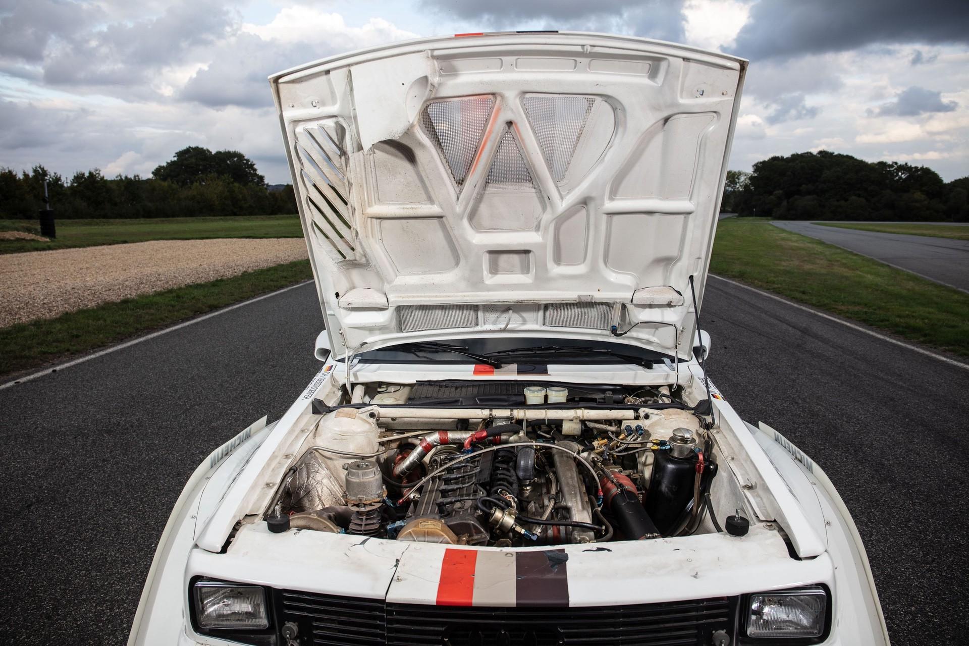 1988_Audi_Sport_Quattro_S1_sale-0026