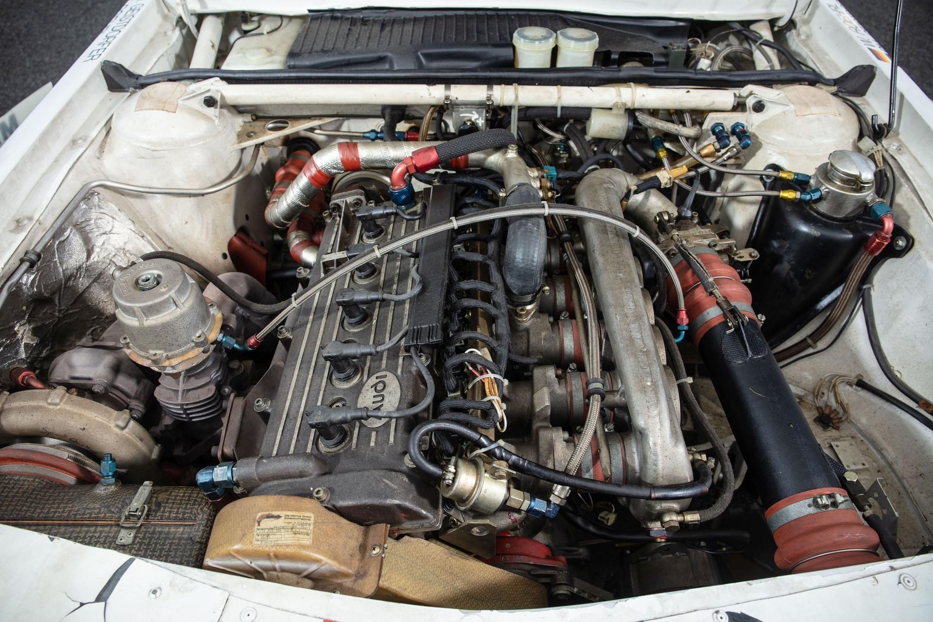 1988_Audi_Sport_Quattro_S1_sale-0027