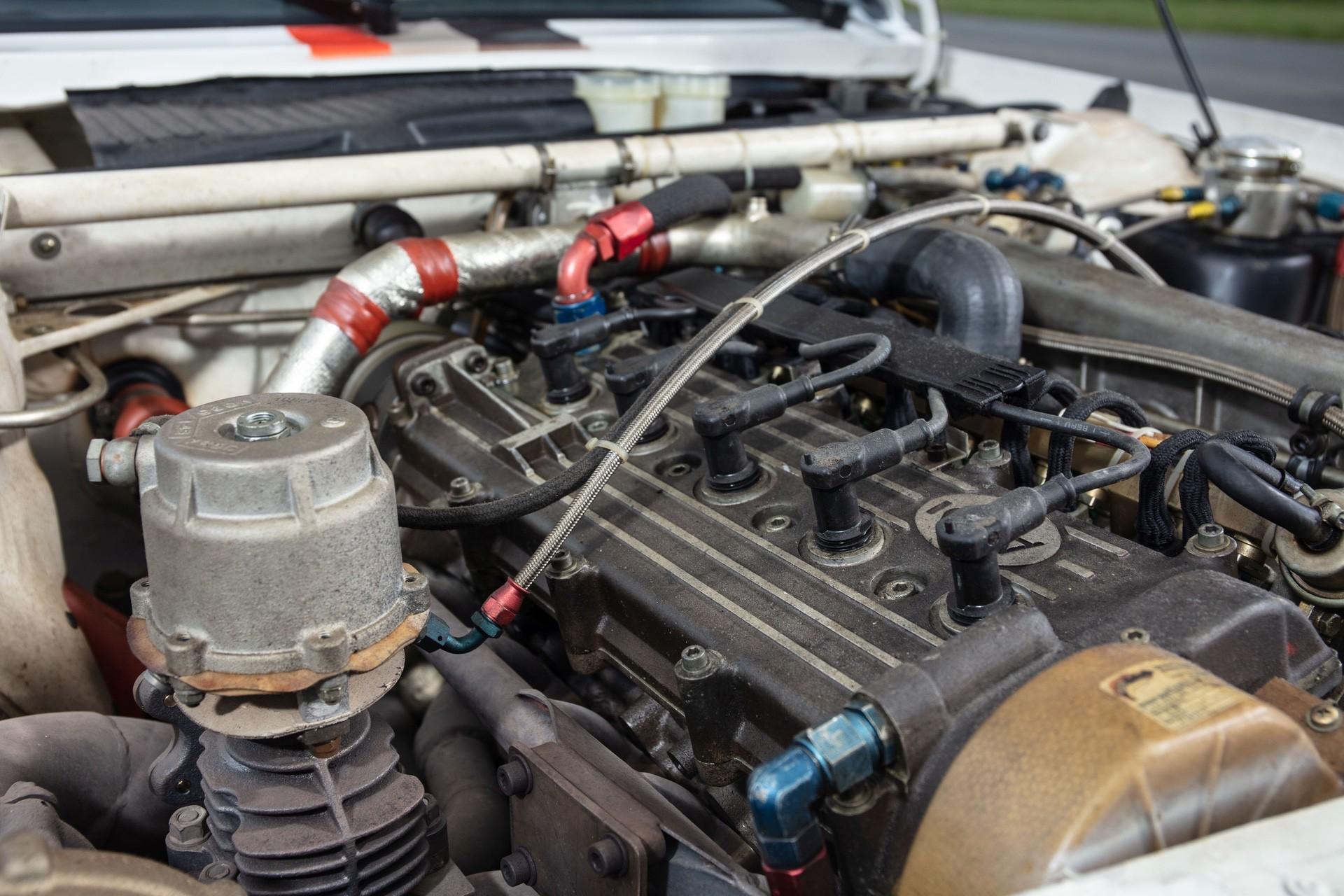 1988_Audi_Sport_Quattro_S1_sale-0028
