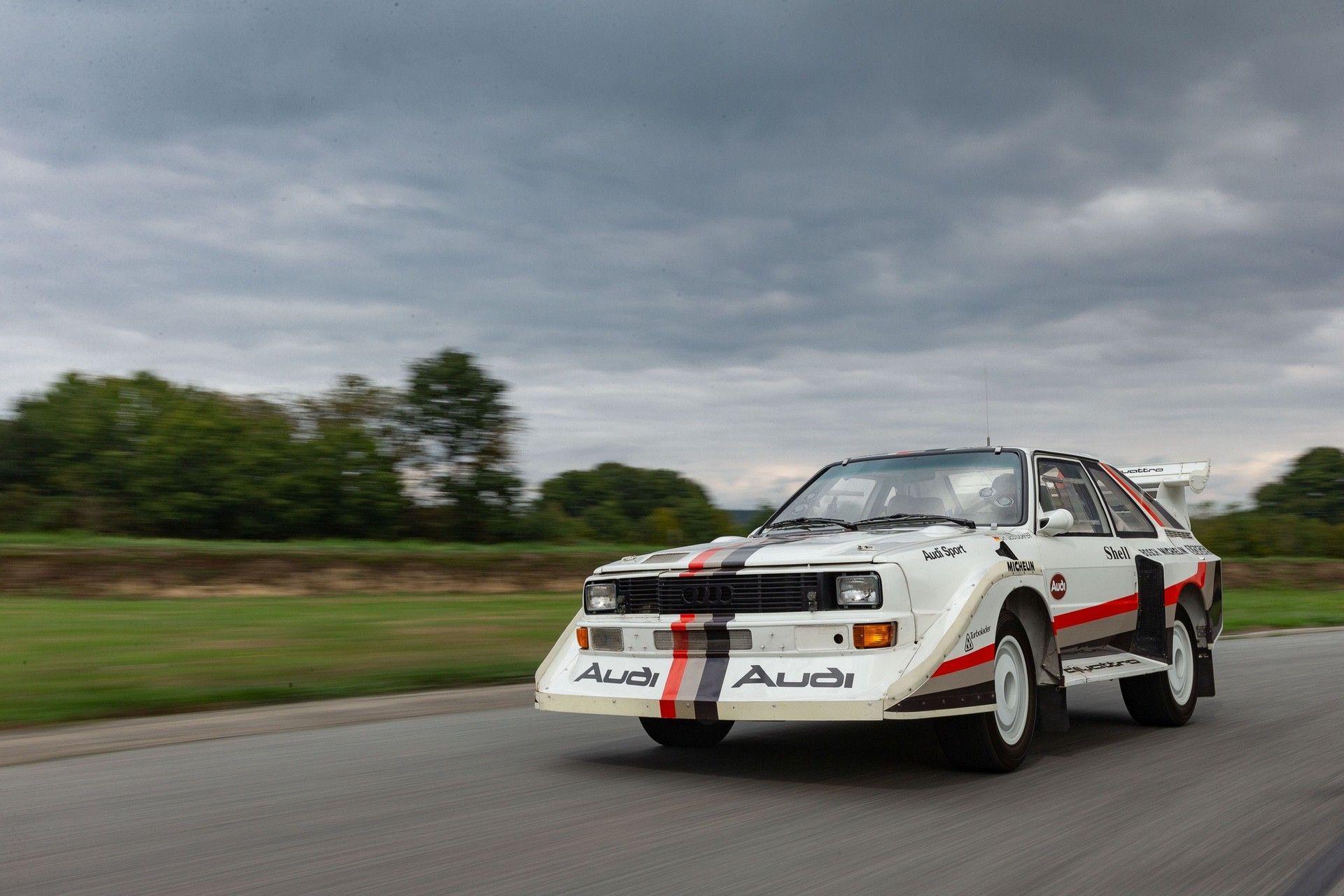 1988_Audi_Sport_Quattro_S1_sale-0033