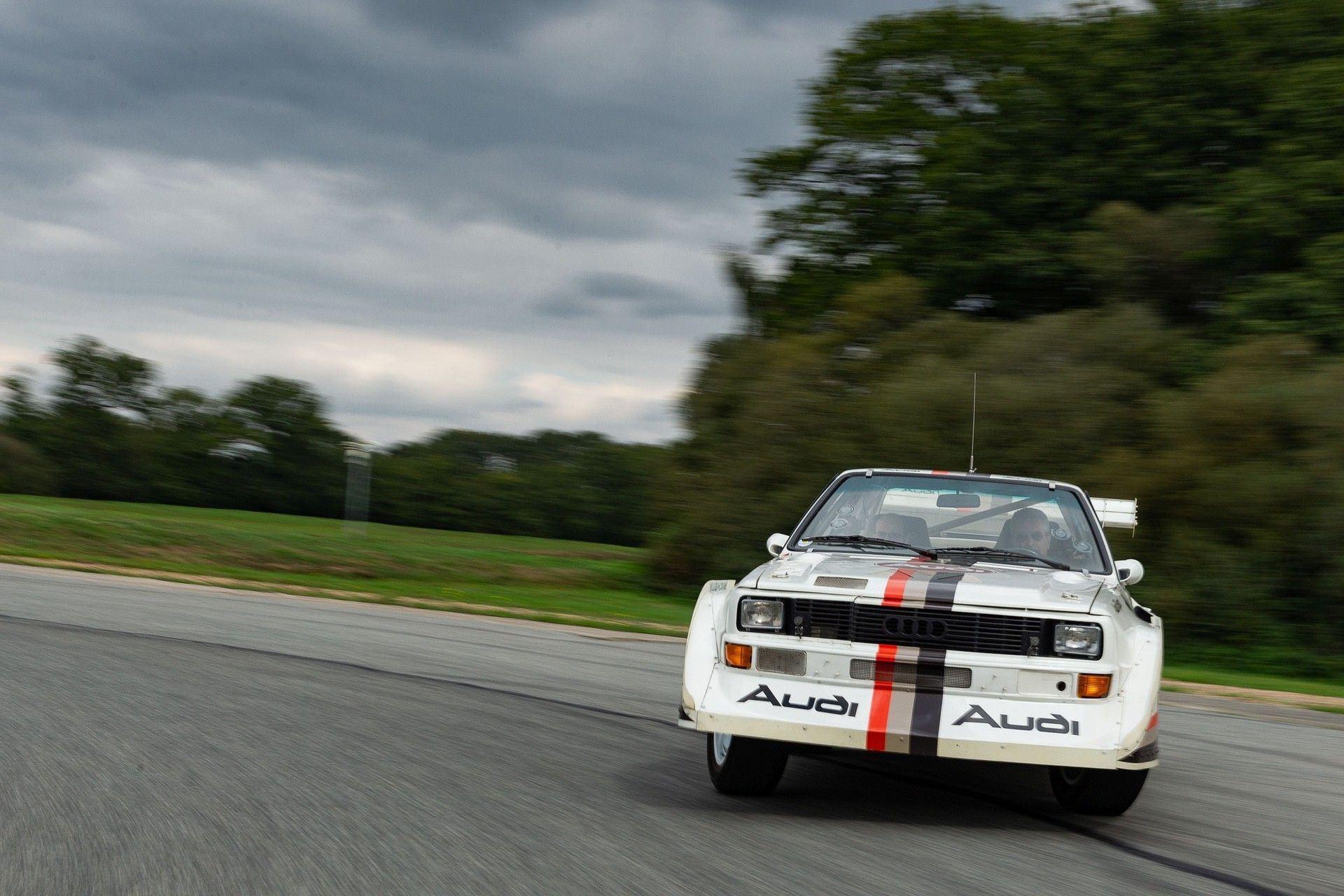 1988_Audi_Sport_Quattro_S1_sale-0034