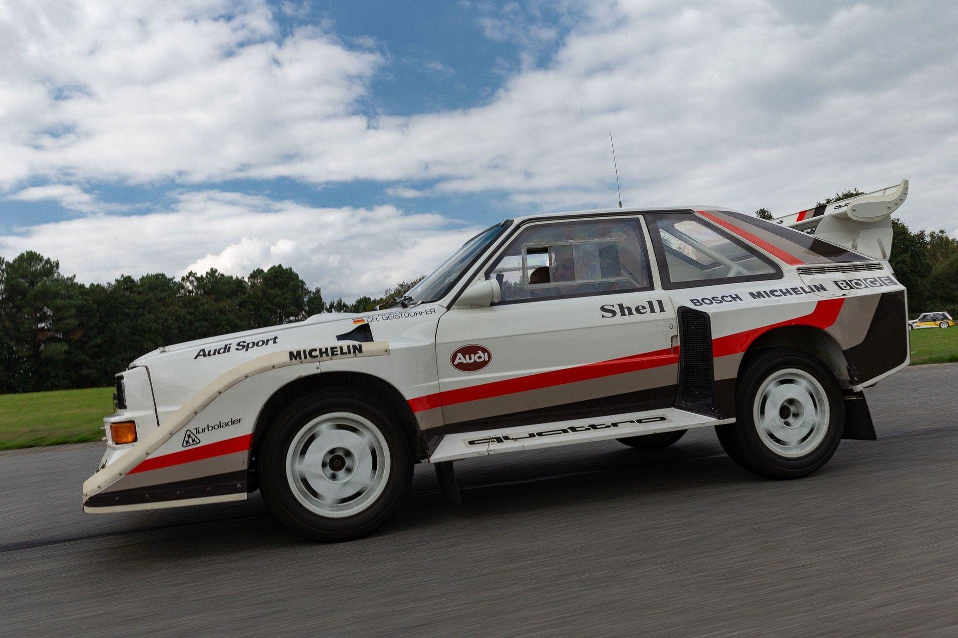 1988_Audi_Sport_Quattro_S1_sale-0035