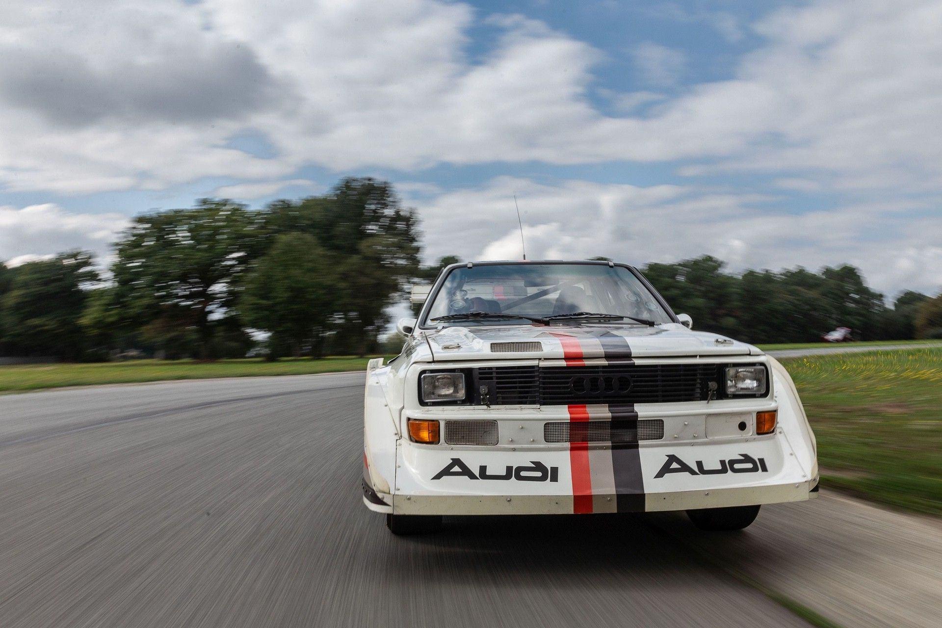 1988_Audi_Sport_Quattro_S1_sale-0036